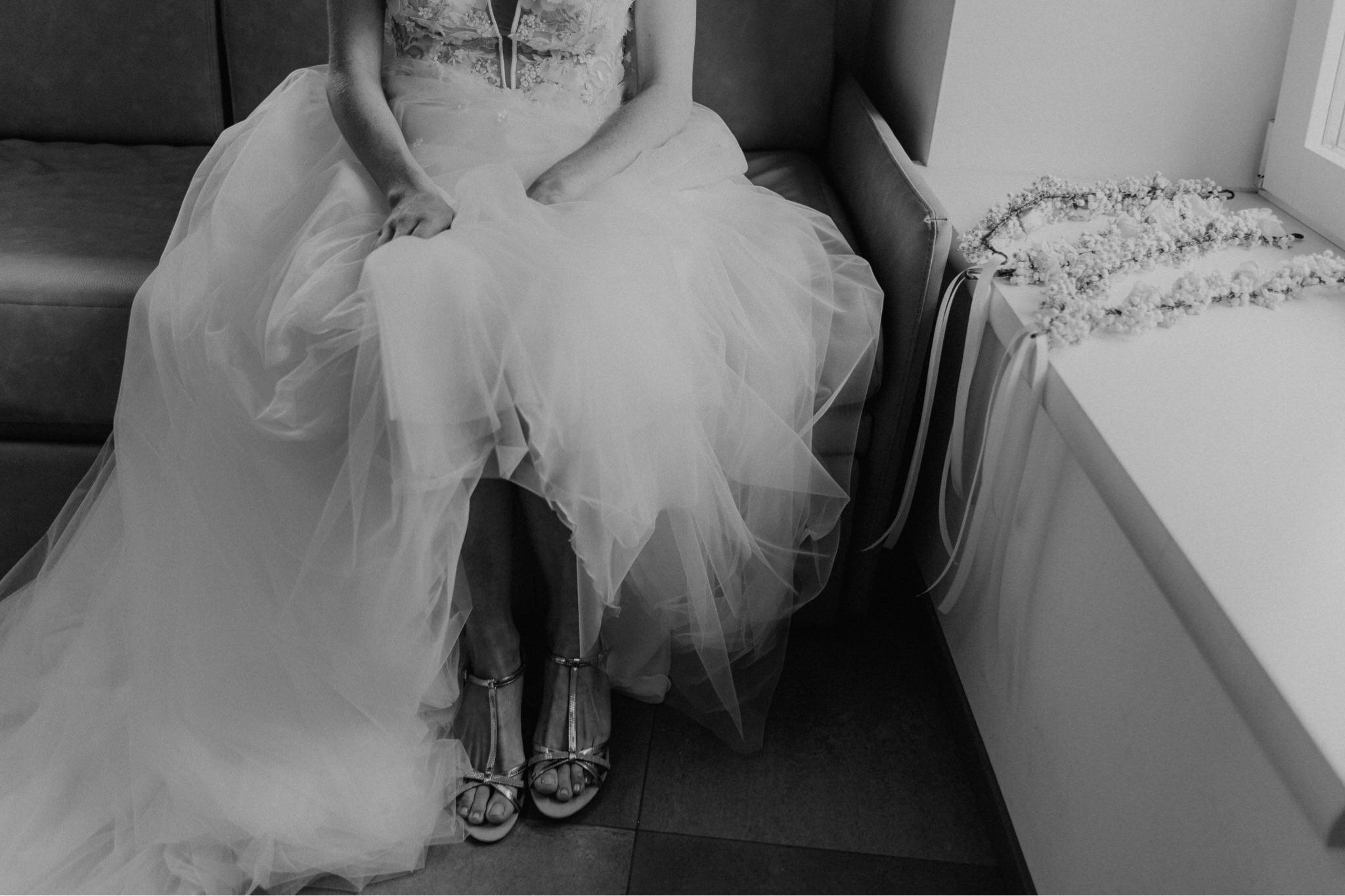 18 la 01 getting ready 1168 weddinphotographer Hochzeitsfotograf newzealand hamilton Weddingphotography Stuttgart 1