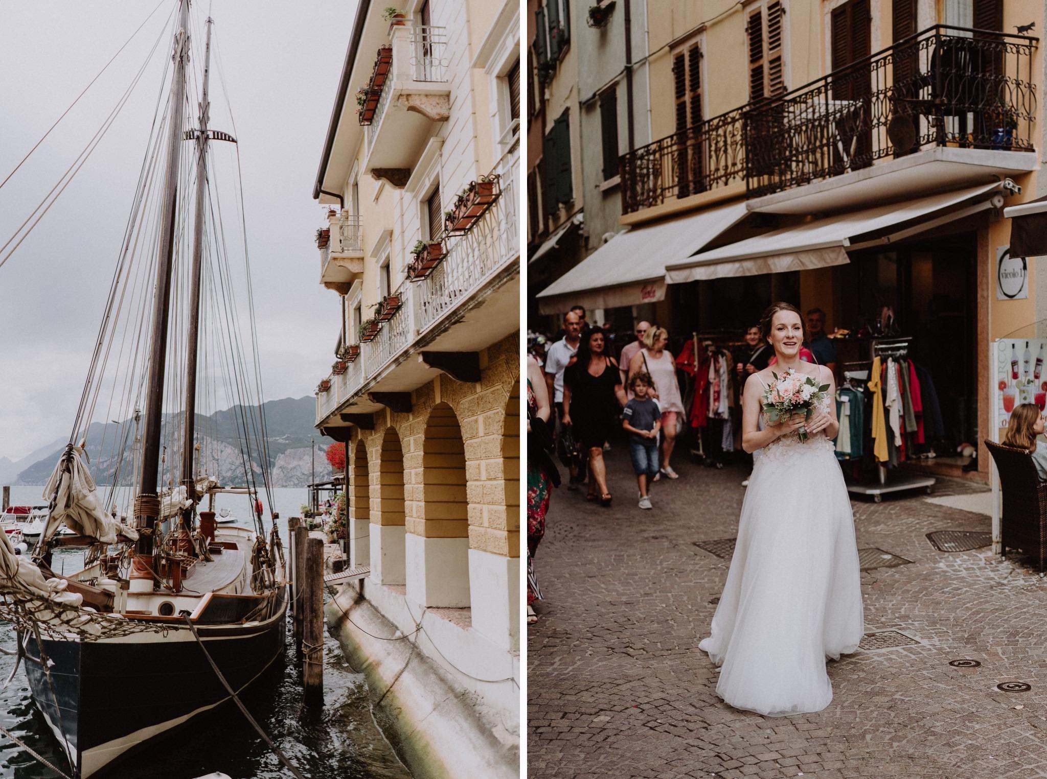 19 la 02 bootsfahrt 1001 la 02 bootsfahrt 1019 weddinphotographer Hochzeitsfotograf hamilton Stuttgart Weddingphotography newzealand