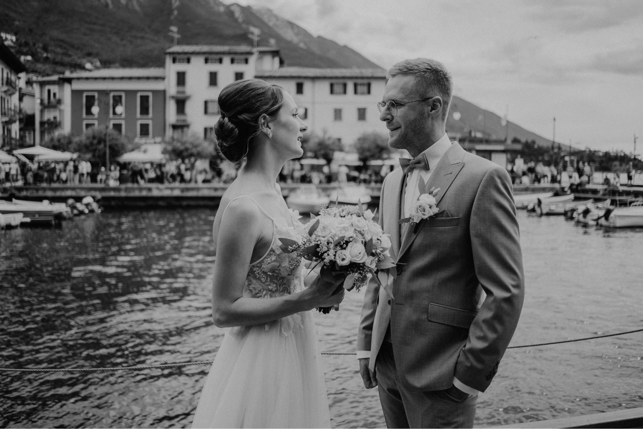 20 la 02 bootsfahrt 1085 weddinphotographer Hochzeitsfotograf newzealand hamilton Weddingphotography Stuttgart