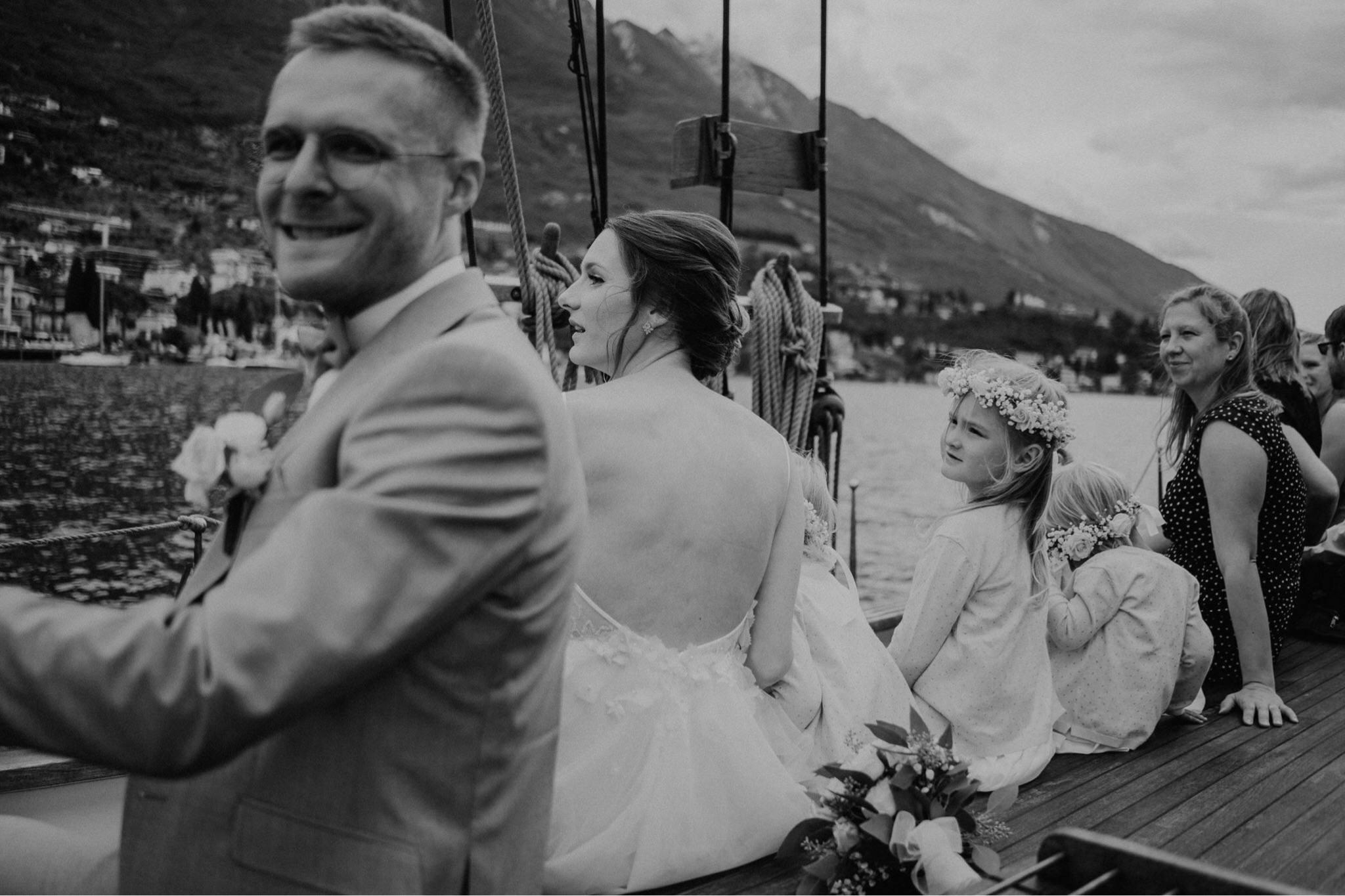 23 la 02 bootsfahrt 1100 weddinphotographer Hochzeitsfotograf newzealand hamilton Weddingphotography Stuttgart