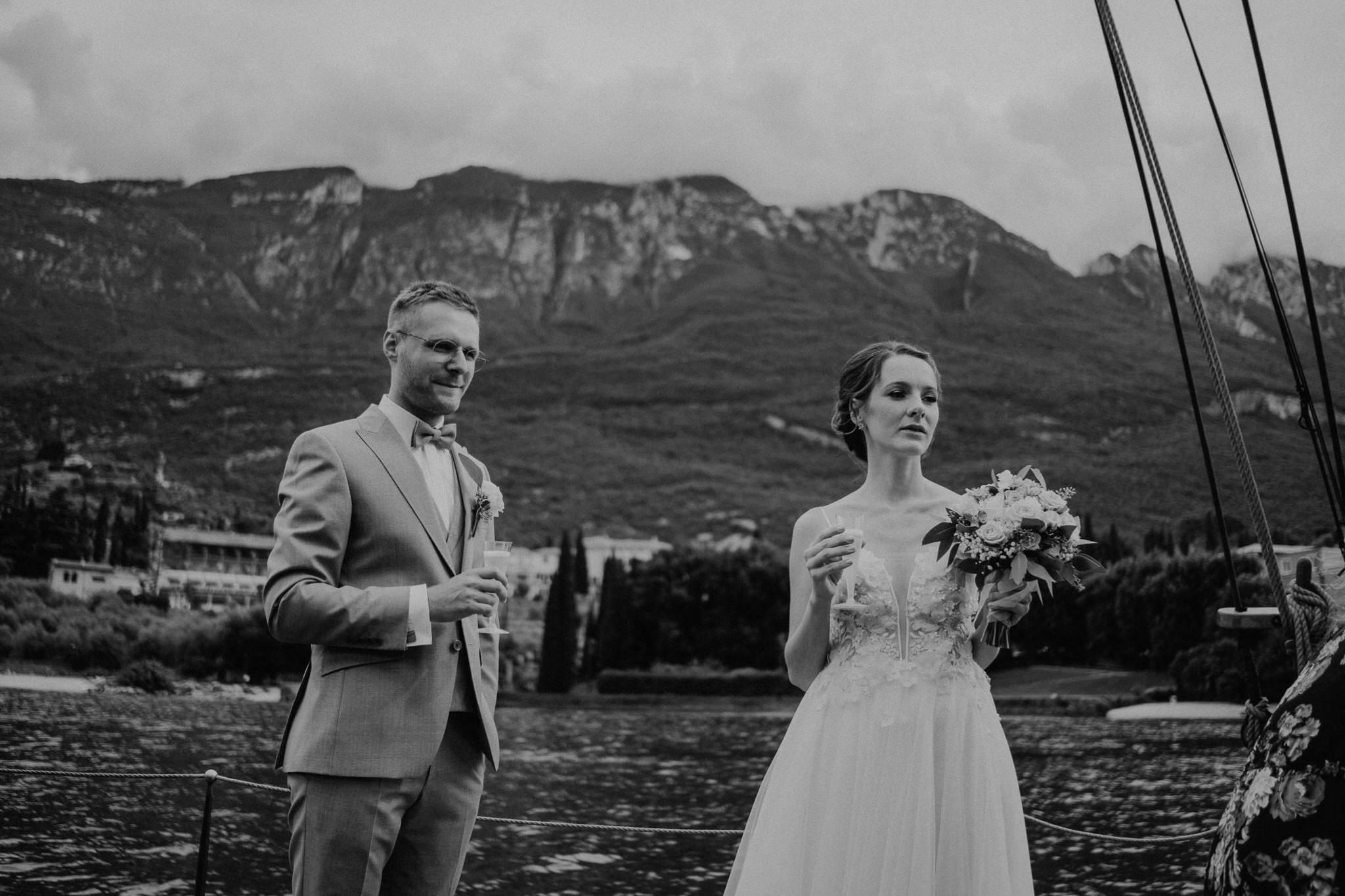 25 la 02 bootsfahrt 1138 weddinphotographer Hochzeitsfotograf newzealand hamilton Weddingphotography Stuttgart