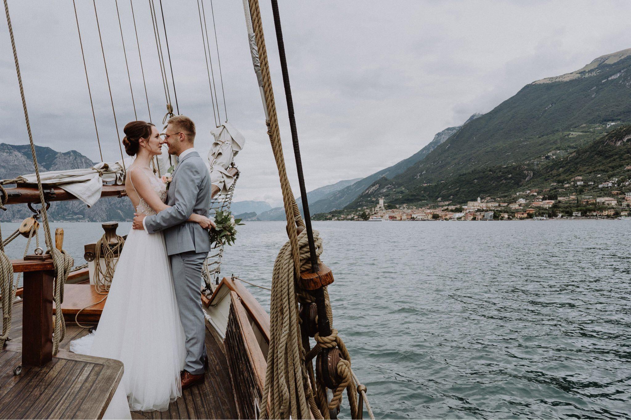 28 la 02 bootsfahrt 1196 weddinphotographer Hochzeitsfotograf newzealand hamilton Weddingphotography Stuttgart