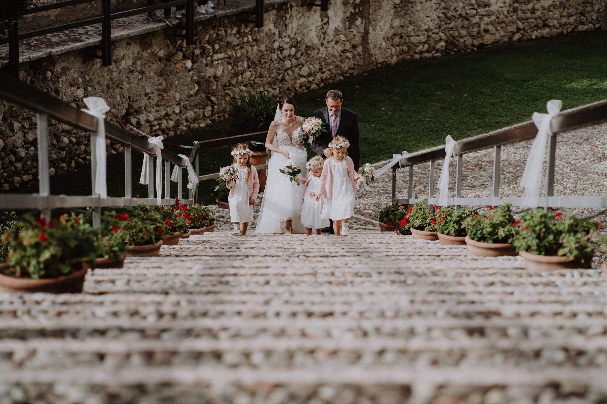 33 la 03 zeremonie 1015 weddinphotographer Hochzeitsfotograf newzealand hamilton Weddingphotography Stuttgart