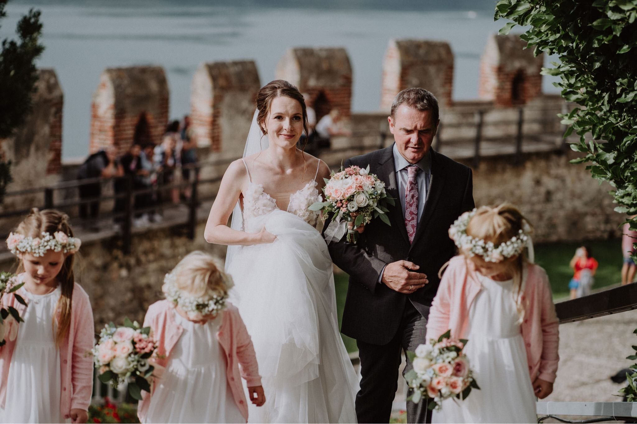34 la 03 zeremonie 1018 weddinphotographer Hochzeitsfotograf newzealand hamilton Weddingphotography Stuttgart