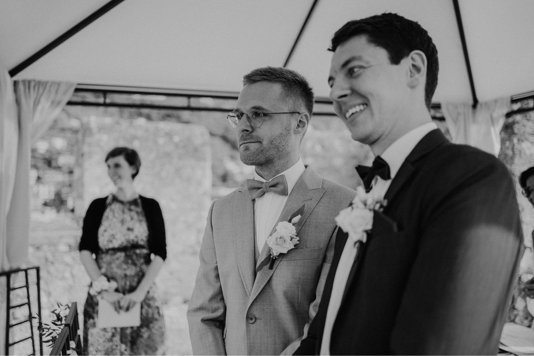35 la 03 zeremonie 1021 weddinphotographer Hochzeitsfotograf newzealand hamilton Weddingphotography Stuttgart