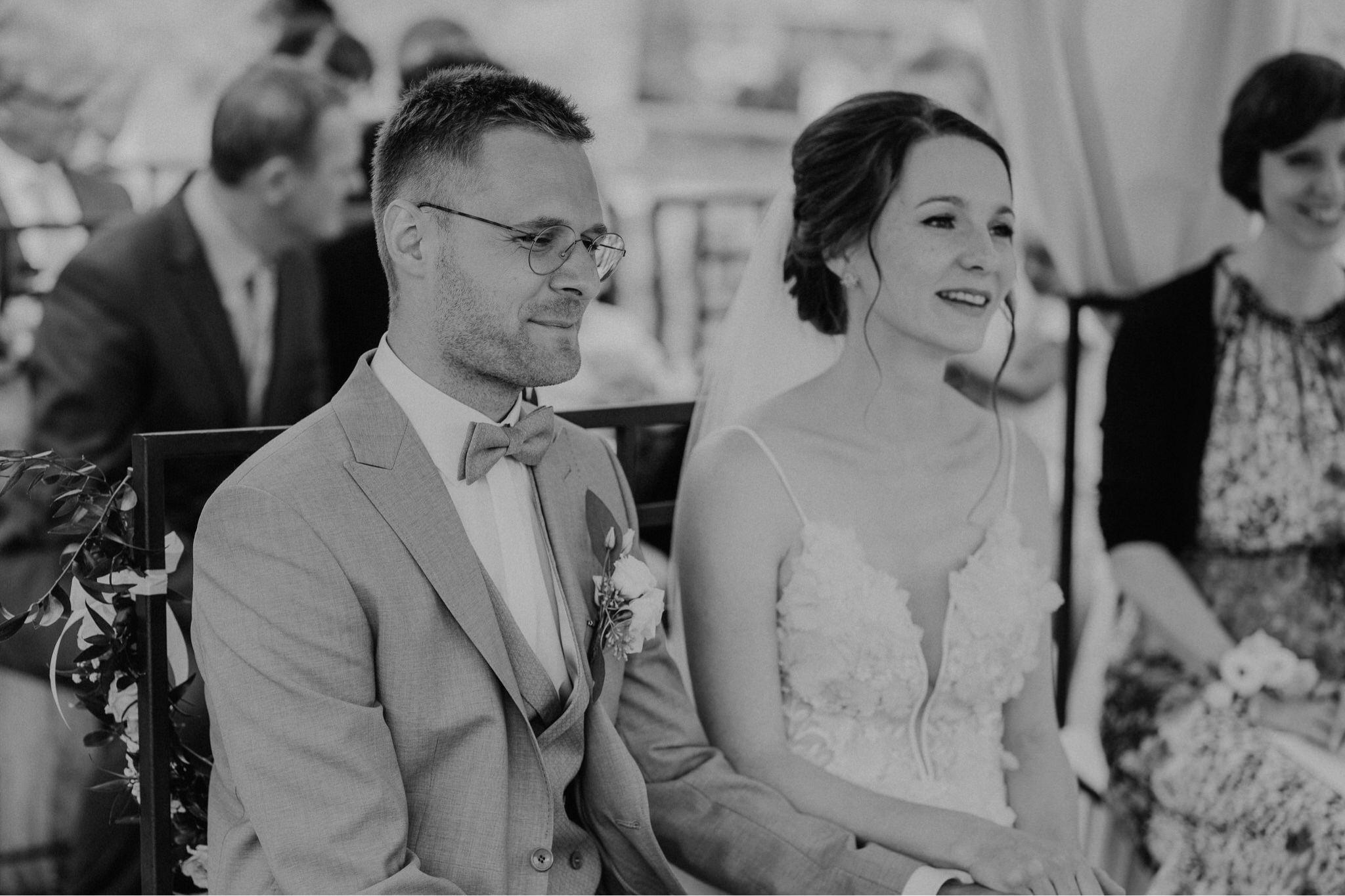 37 la 03 zeremonie 1049 weddinphotographer Hochzeitsfotograf newzealand hamilton Weddingphotography Stuttgart