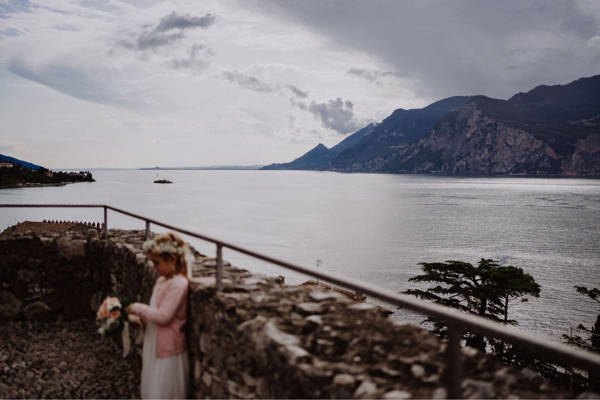 39 la 03 zeremonie 1065 weddinphotographer Hochzeitsfotograf newzealand hamilton Weddingphotography Stuttgart
