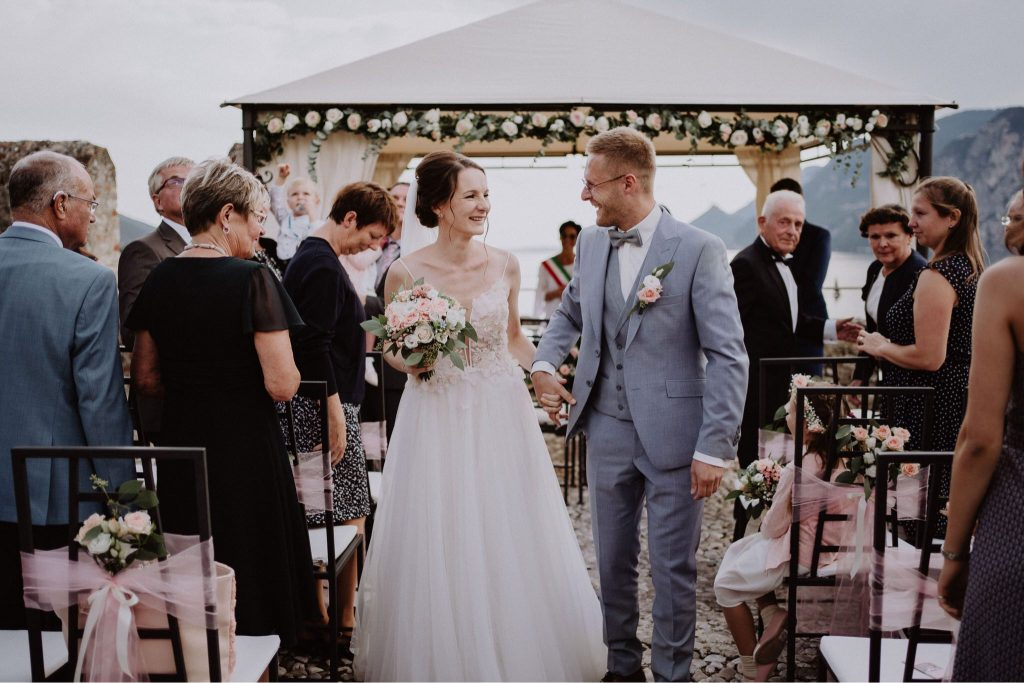 41 la 03 zeremonie 1134 weddinphotographer Hochzeitsfotograf newzealand hamilton Weddingphotography Stuttgart