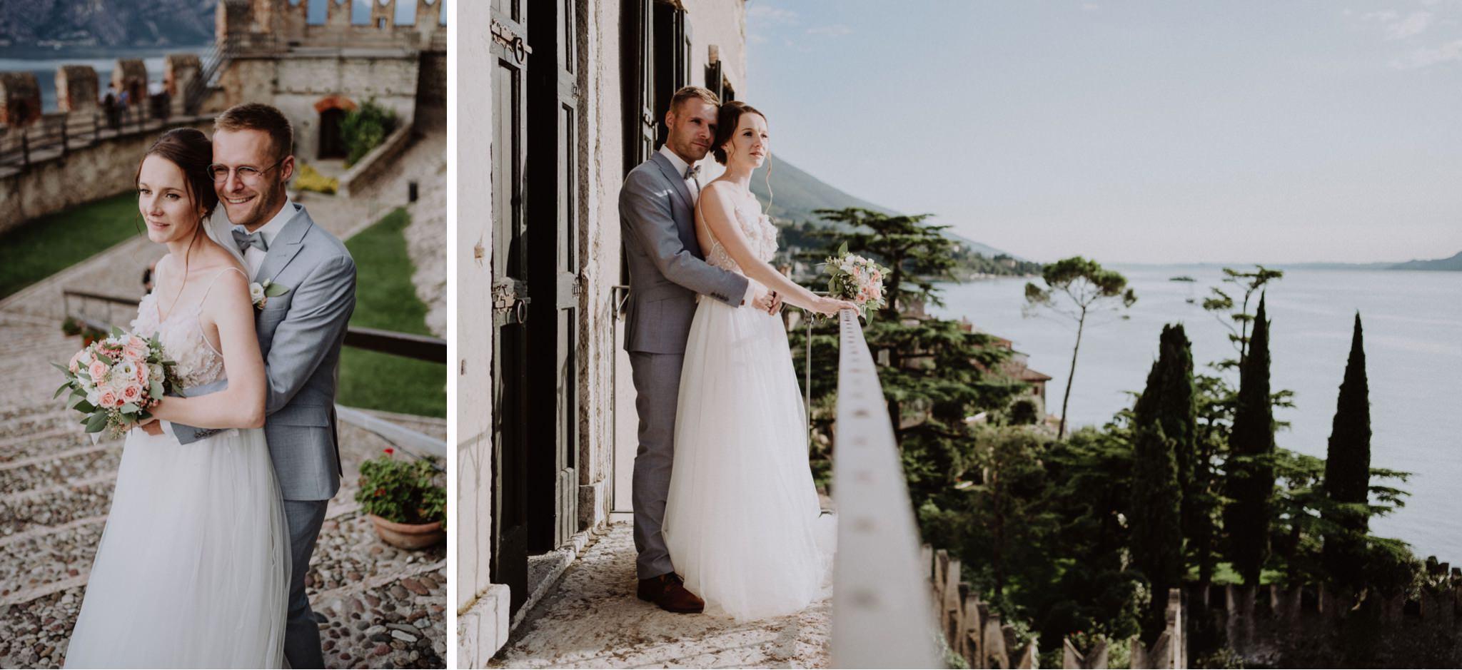 45 la 03 zeremonie 1221 la 03 zeremonie 1237 weddinphotographer Hochzeitsfotograf hamilton Stuttgart Weddingphotography newzealand