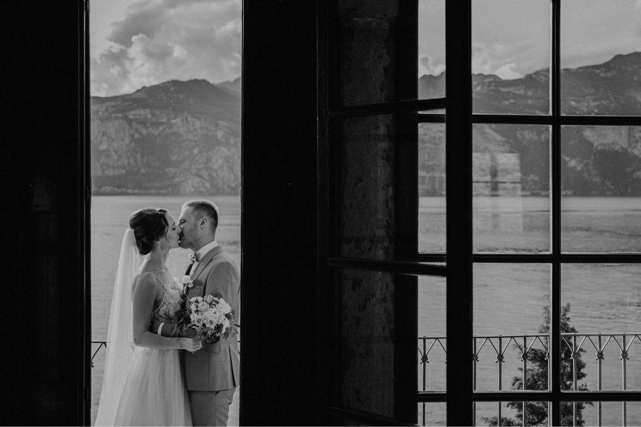 47 la 03 zeremonie 1247 weddinphotographer Hochzeitsfotograf newzealand hamilton Weddingphotography Stuttgart 1