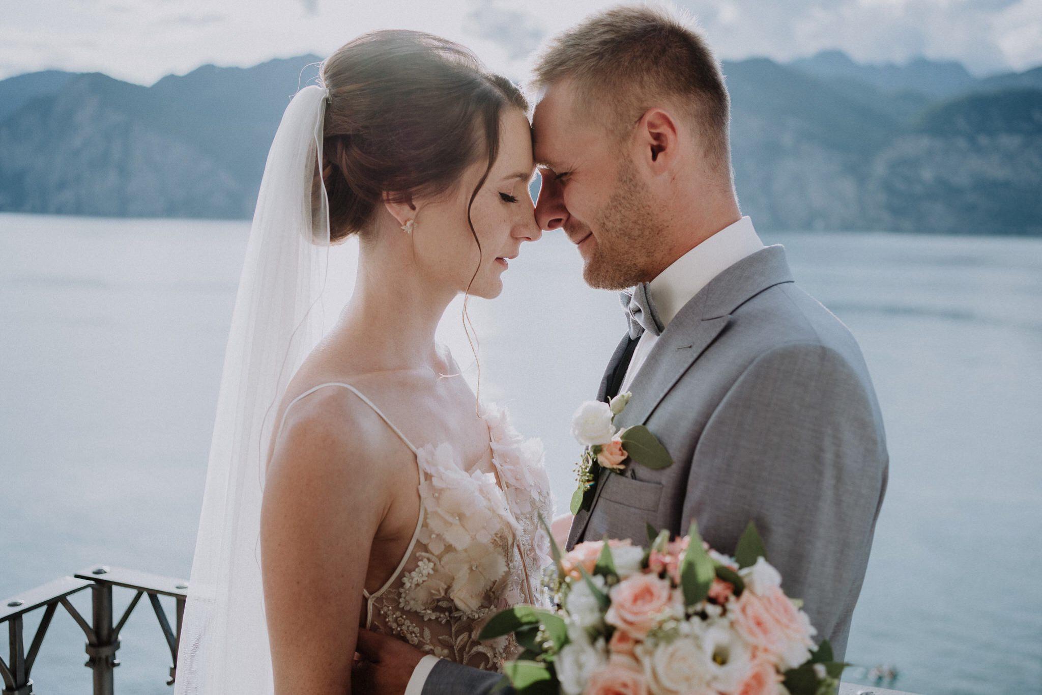 48 la 03 zeremonie 1251 weddinphotographer Hochzeitsfotograf newzealand hamilton Weddingphotography Stuttgart
