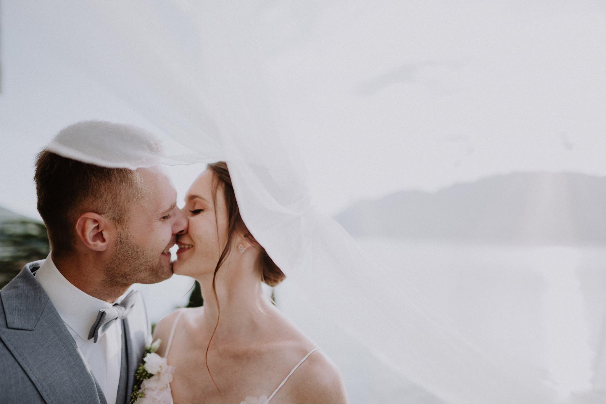 50 la 03 zeremonie 1269 weddinphotographer Hochzeitsfotograf newzealand hamilton Weddingphotography Stuttgart