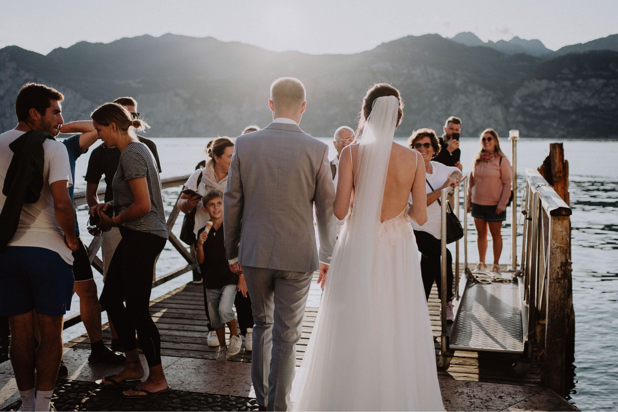 53 la 03 zeremonie 1329 weddinphotographer Hochzeitsfotograf newzealand hamilton Weddingphotography Stuttgart