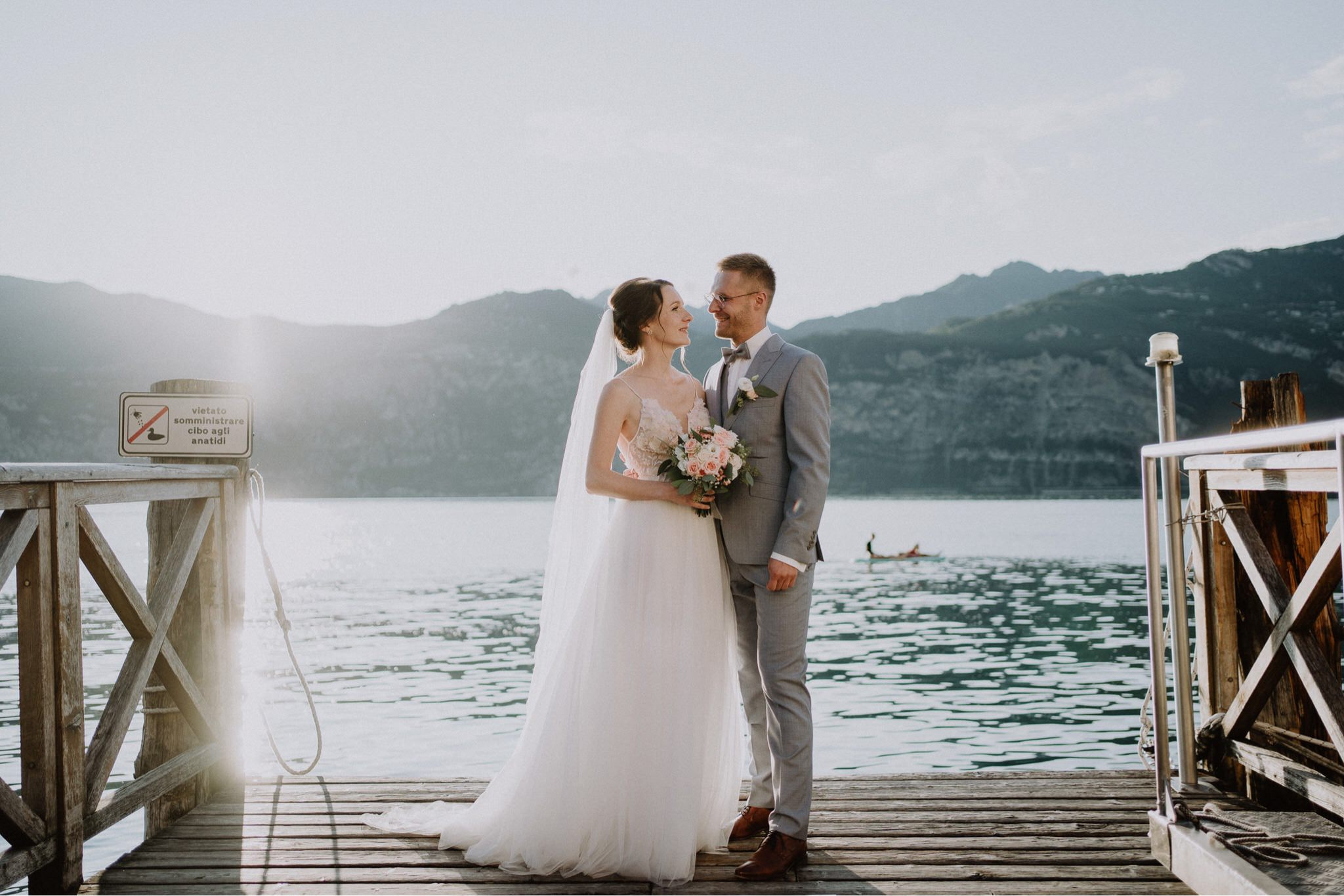 54 la 03 zeremonie 1334 weddinphotographer Hochzeitsfotograf newzealand hamilton Weddingphotography Stuttgart
