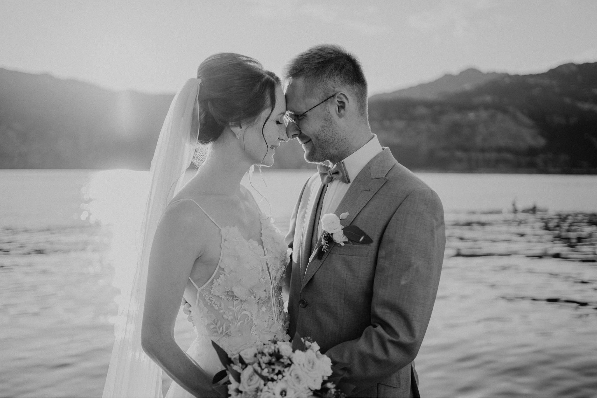 55 la 03 zeremonie 1337 weddinphotographer Hochzeitsfotograf newzealand hamilton Weddingphotography Stuttgart