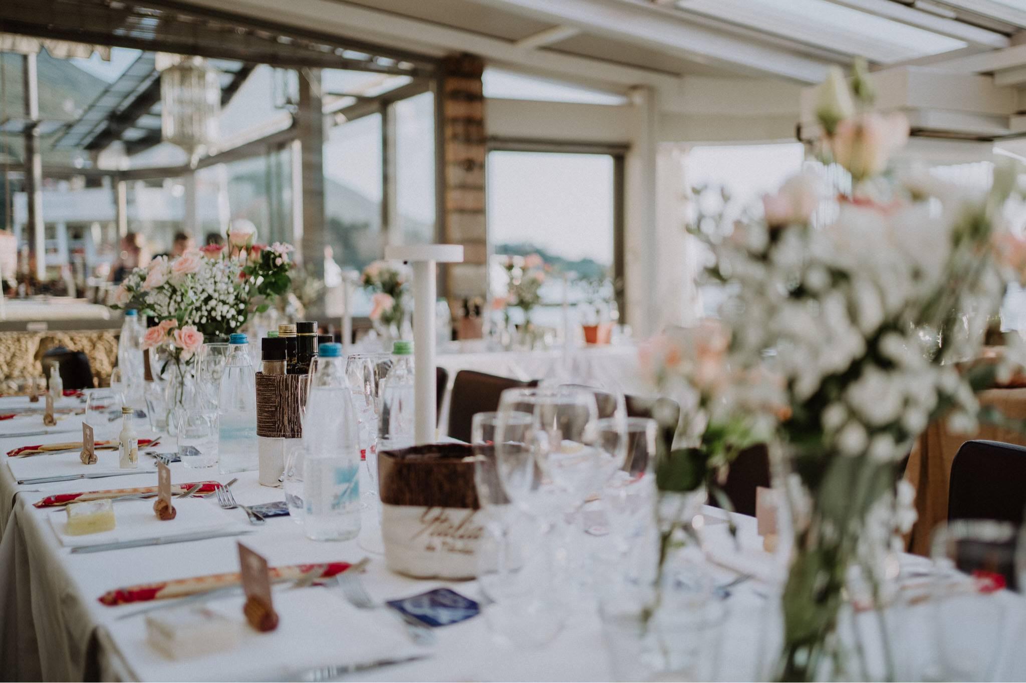 59 la 04 abend 1009 weddinphotographer Hochzeitsfotograf newzealand hamilton Weddingphotography Stuttgart