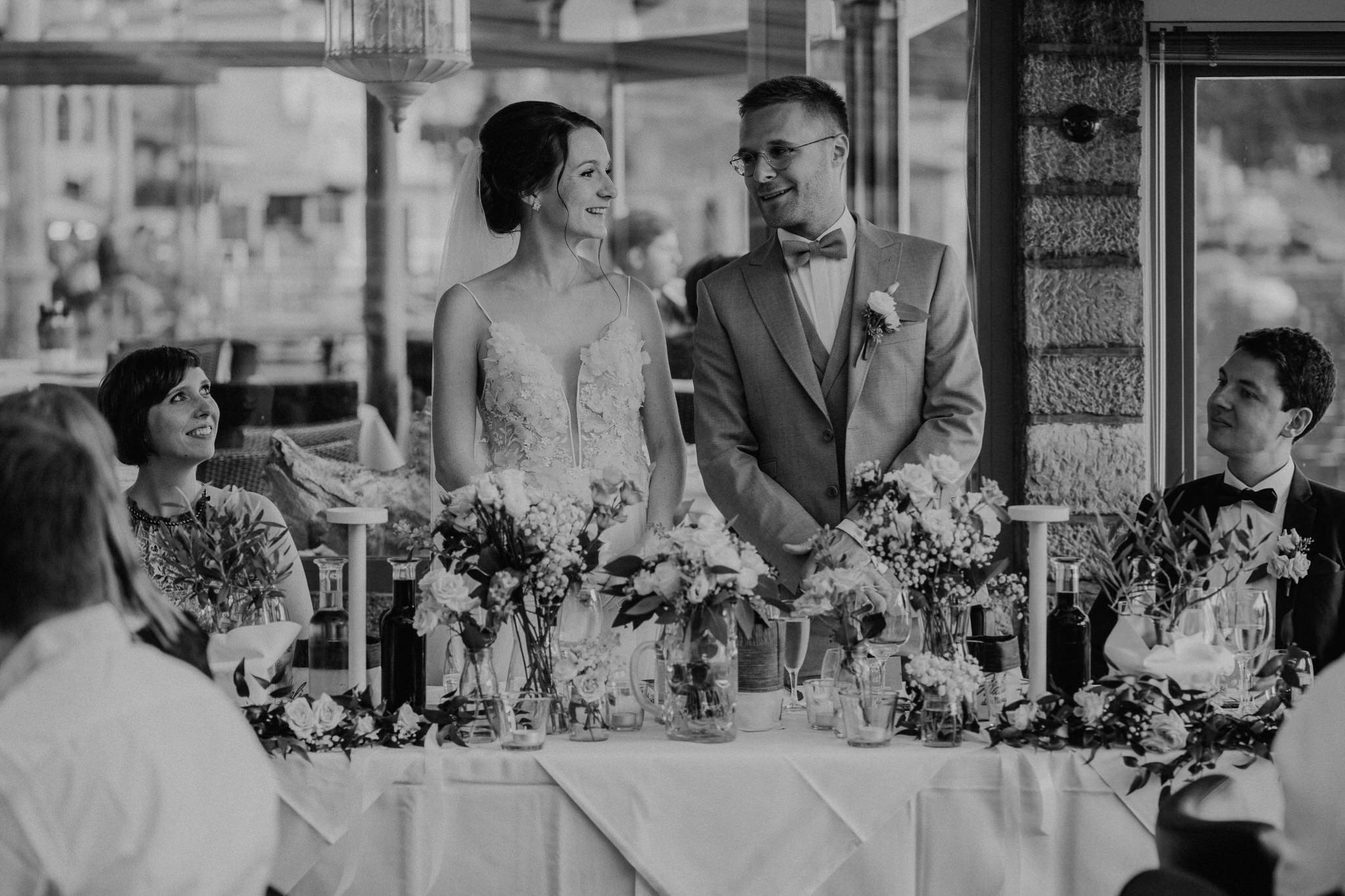 60 la 04 abend 1038 weddinphotographer Hochzeitsfotograf newzealand hamilton Weddingphotography Stuttgart