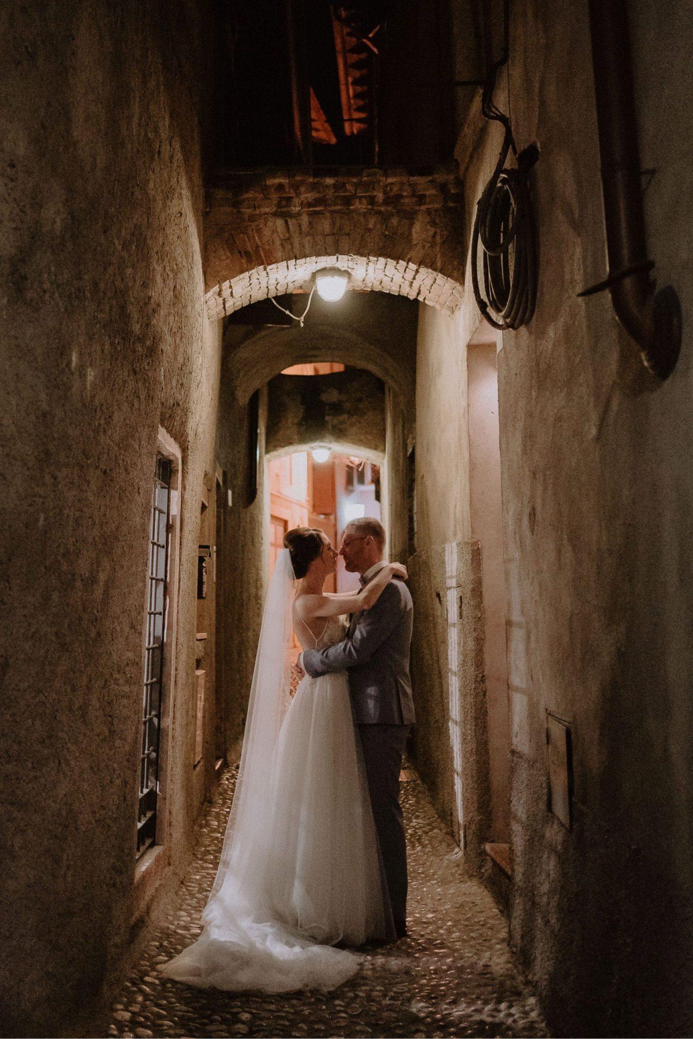 64 la 04 abend 1200 weddinphotographer Hochzeitsfotograf newzealand hamilton Weddingphotography Stuttgart scaled