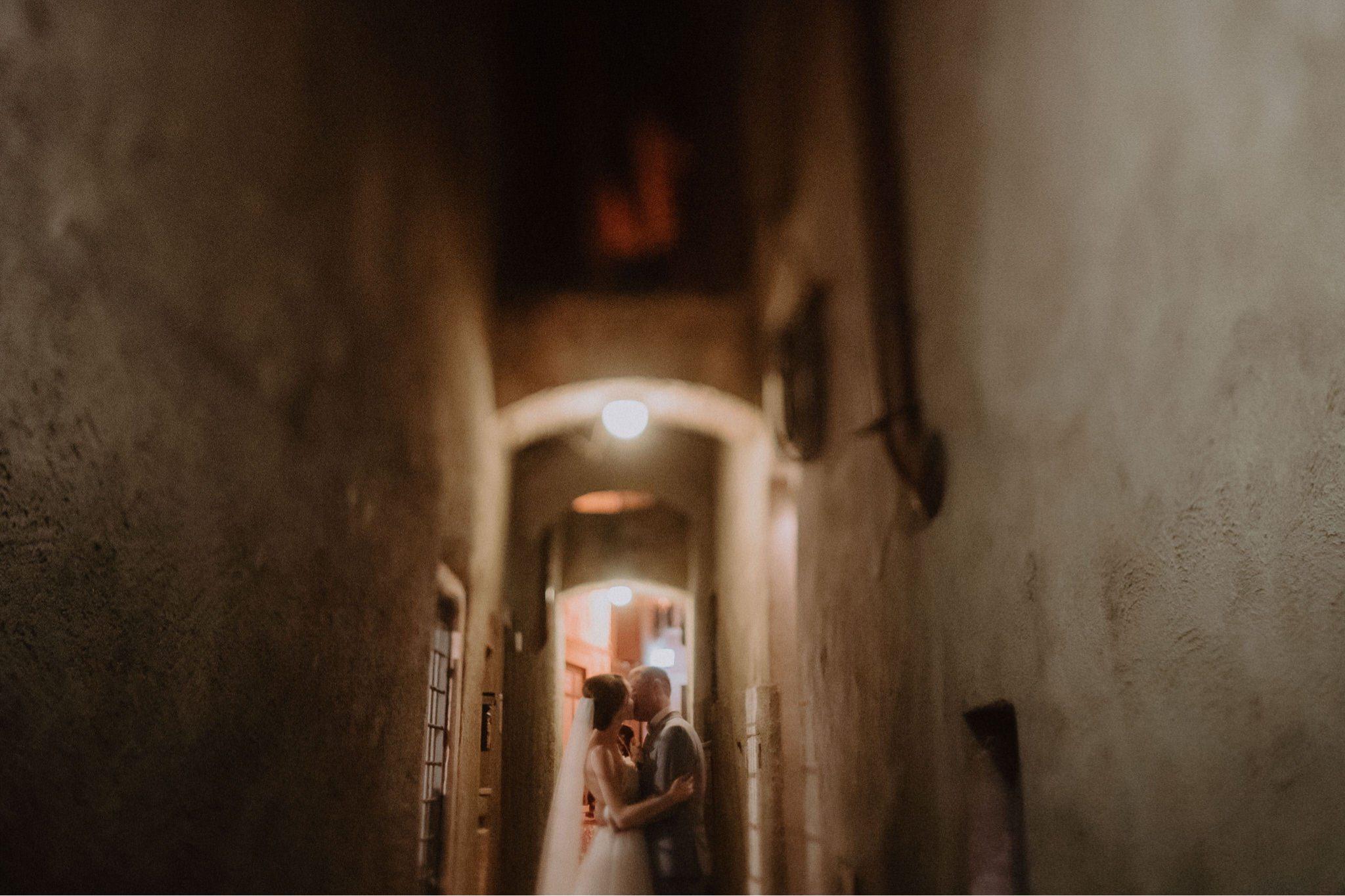 65 la 04 abend 1203 weddinphotographer Hochzeitsfotograf newzealand hamilton Weddingphotography Stuttgart