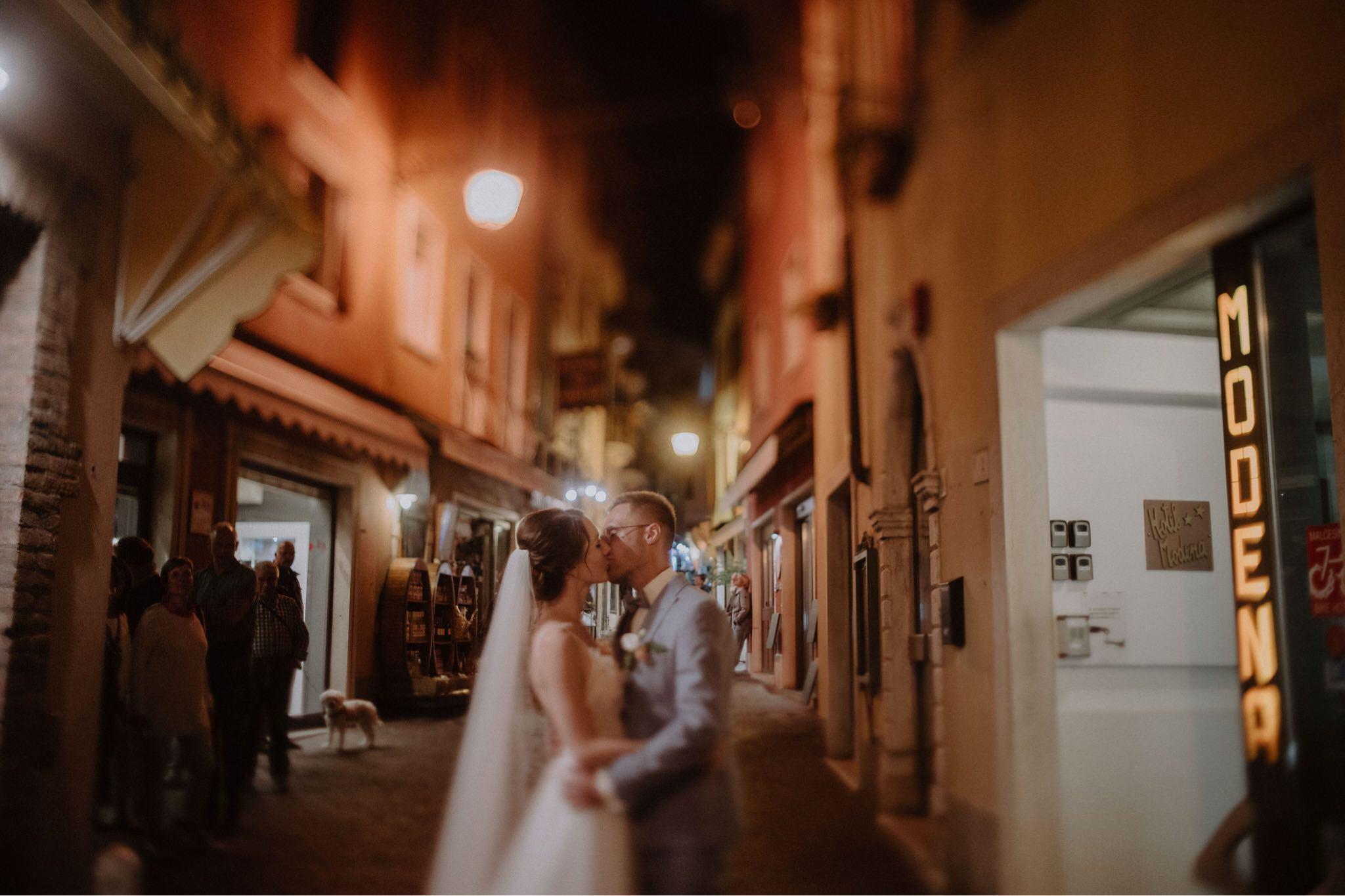 67 la 04 abend 1215 weddinphotographer Hochzeitsfotograf newzealand hamilton Weddingphotography Stuttgart