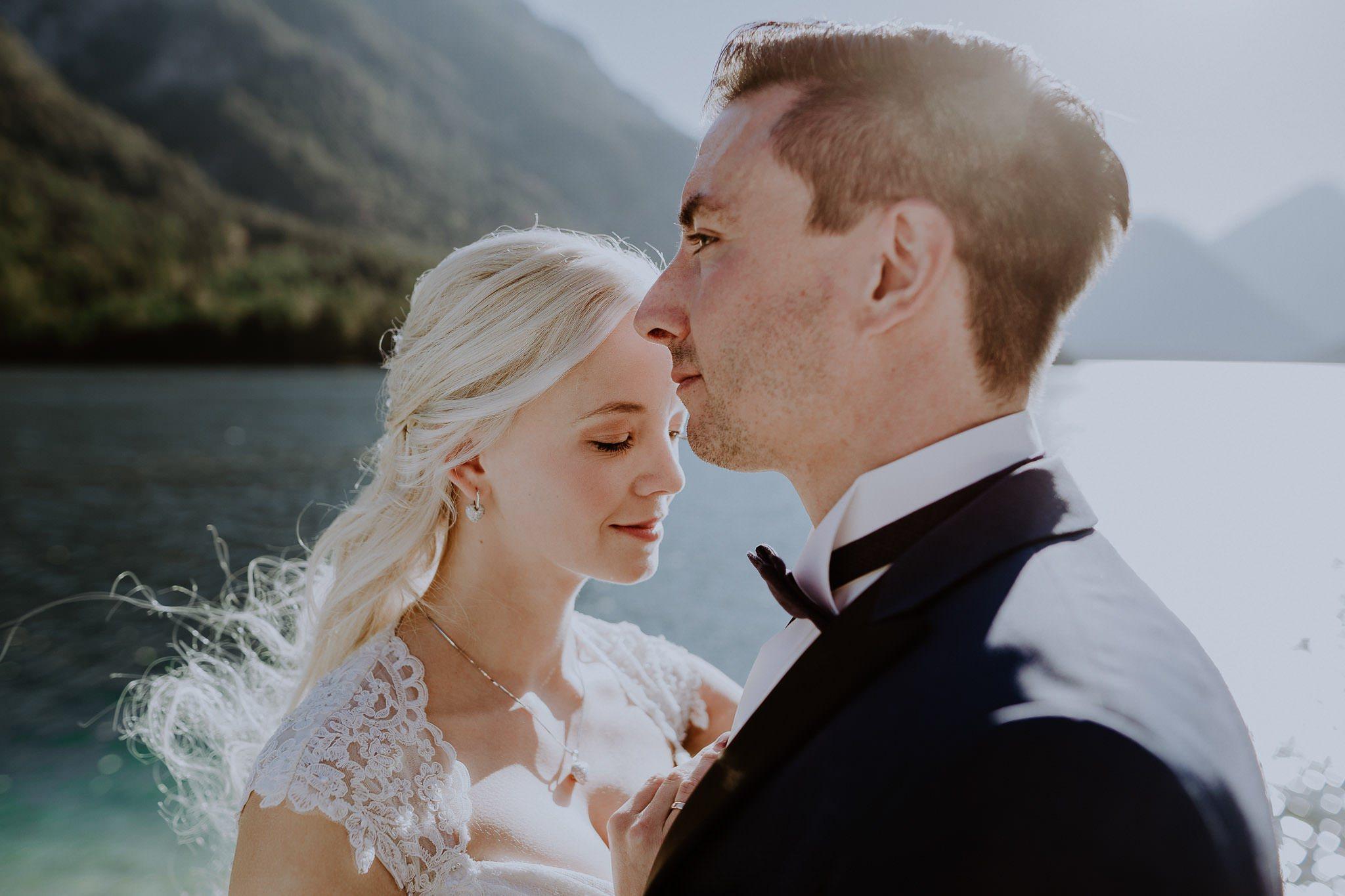 wedding photographer hamilton new zealand 1