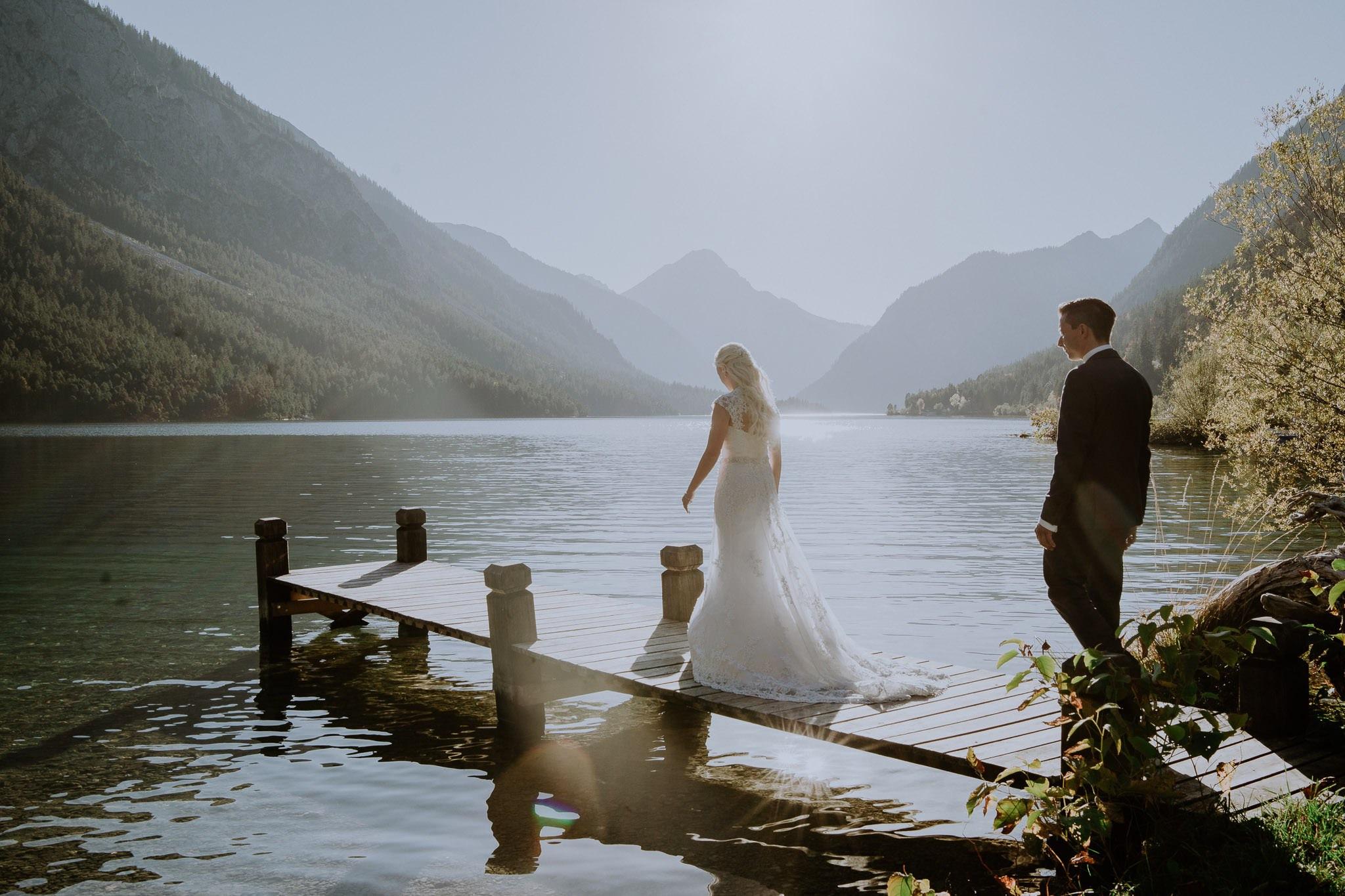 wedding photographer hamilton new zealand 10