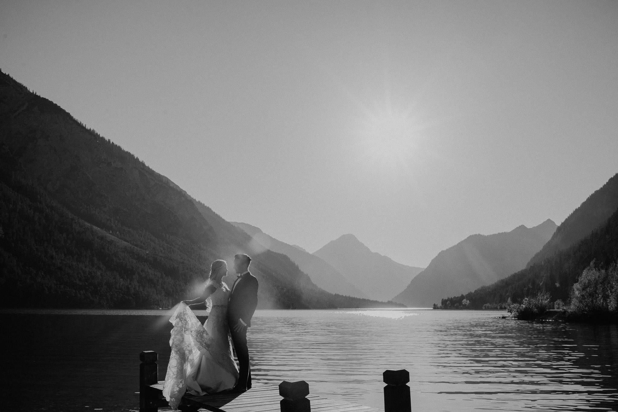 wedding photographer hamilton new zealand 11