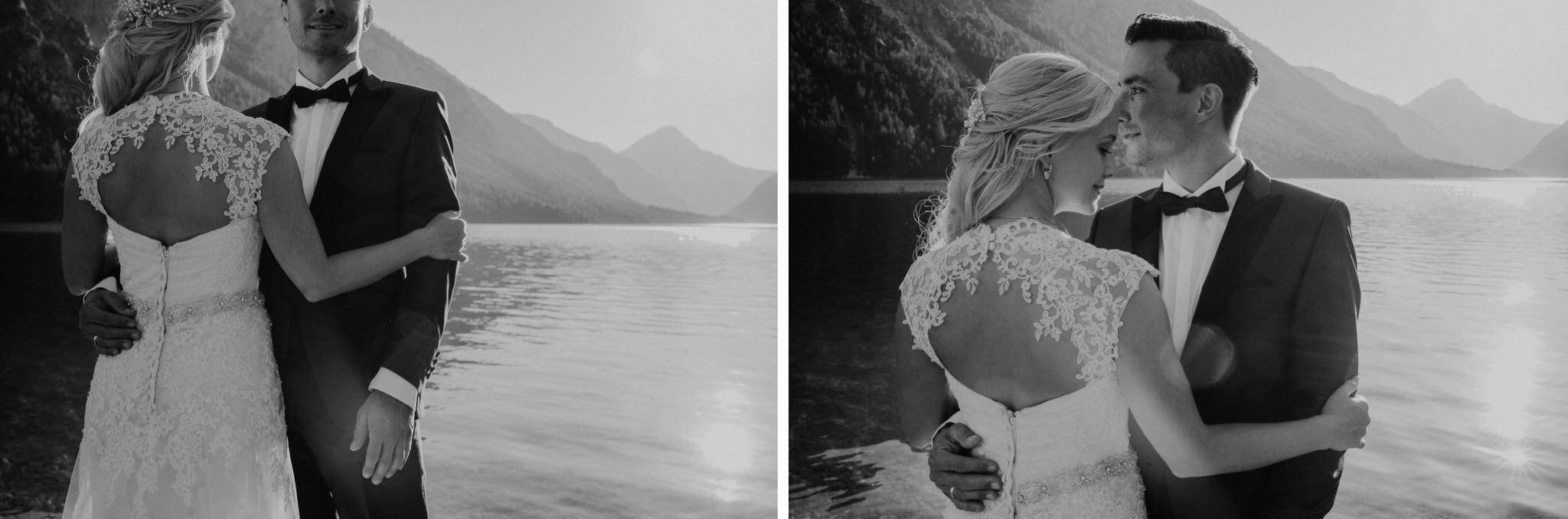 wedding photographer hamilton new zealand 12