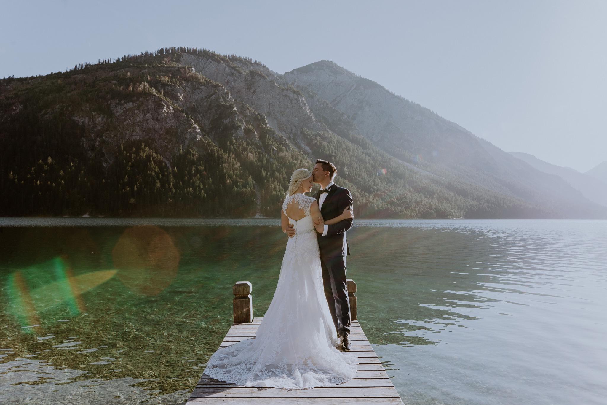 wedding photographer hamilton new zealand 13