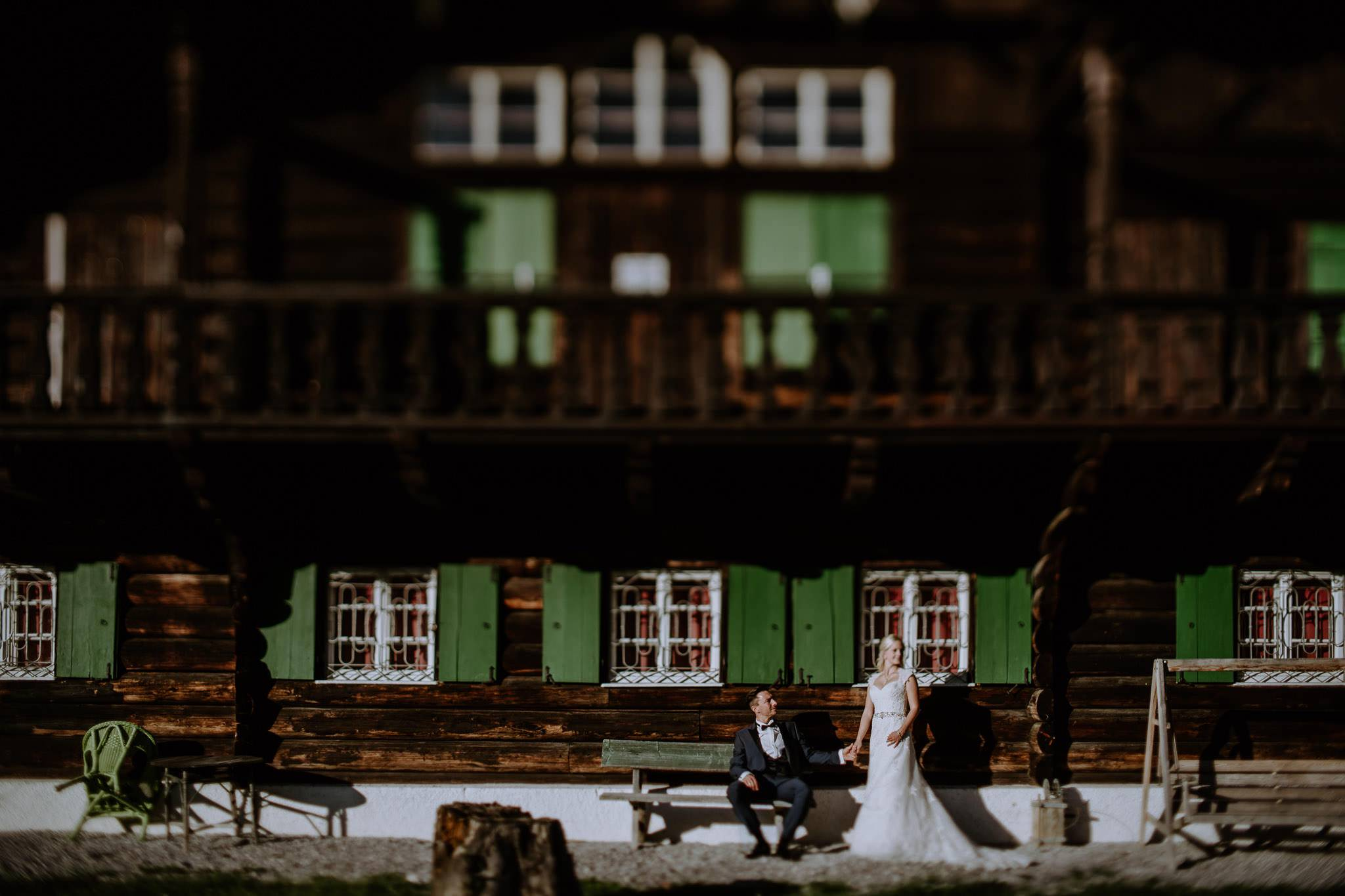 wedding photographer hamilton new zealand 14
