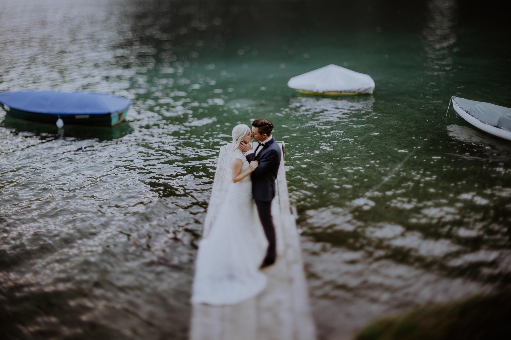 wedding photographer hamilton new zealand 17