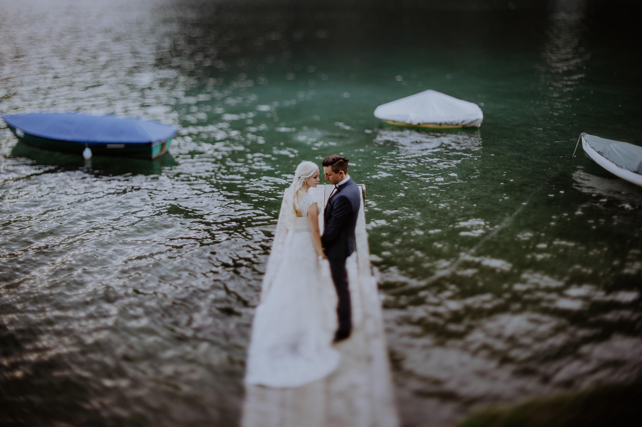 wedding photographer hamilton new zealand 18