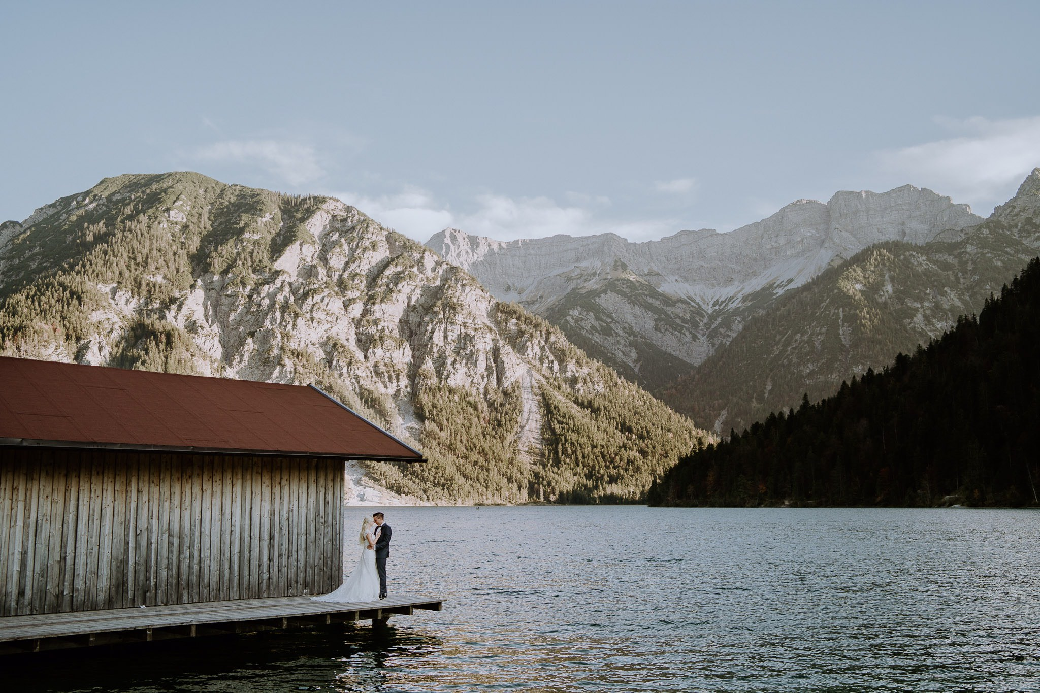 wedding photographer hamilton new zealand 19