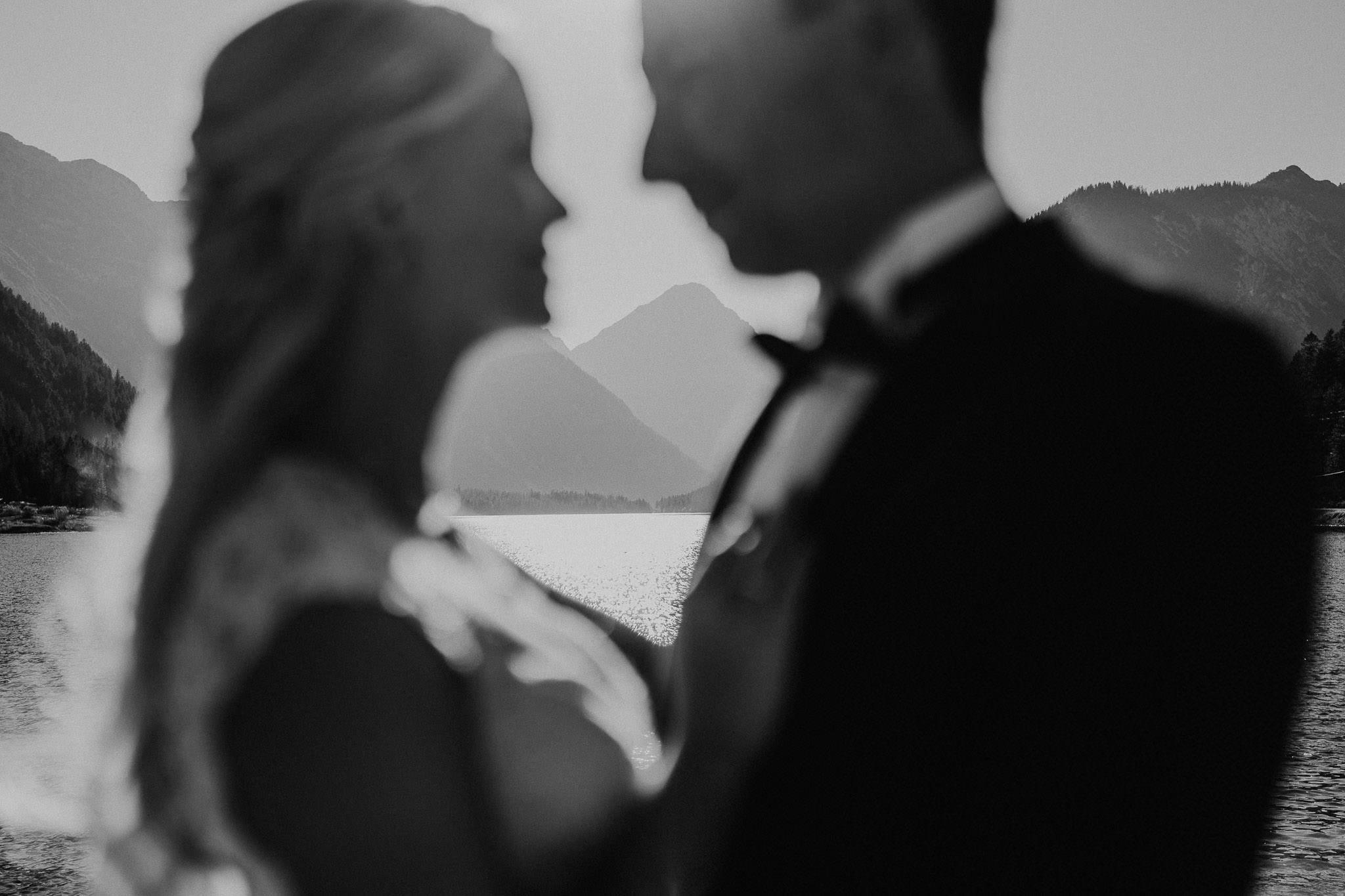 wedding photographer hamilton new zealand 2