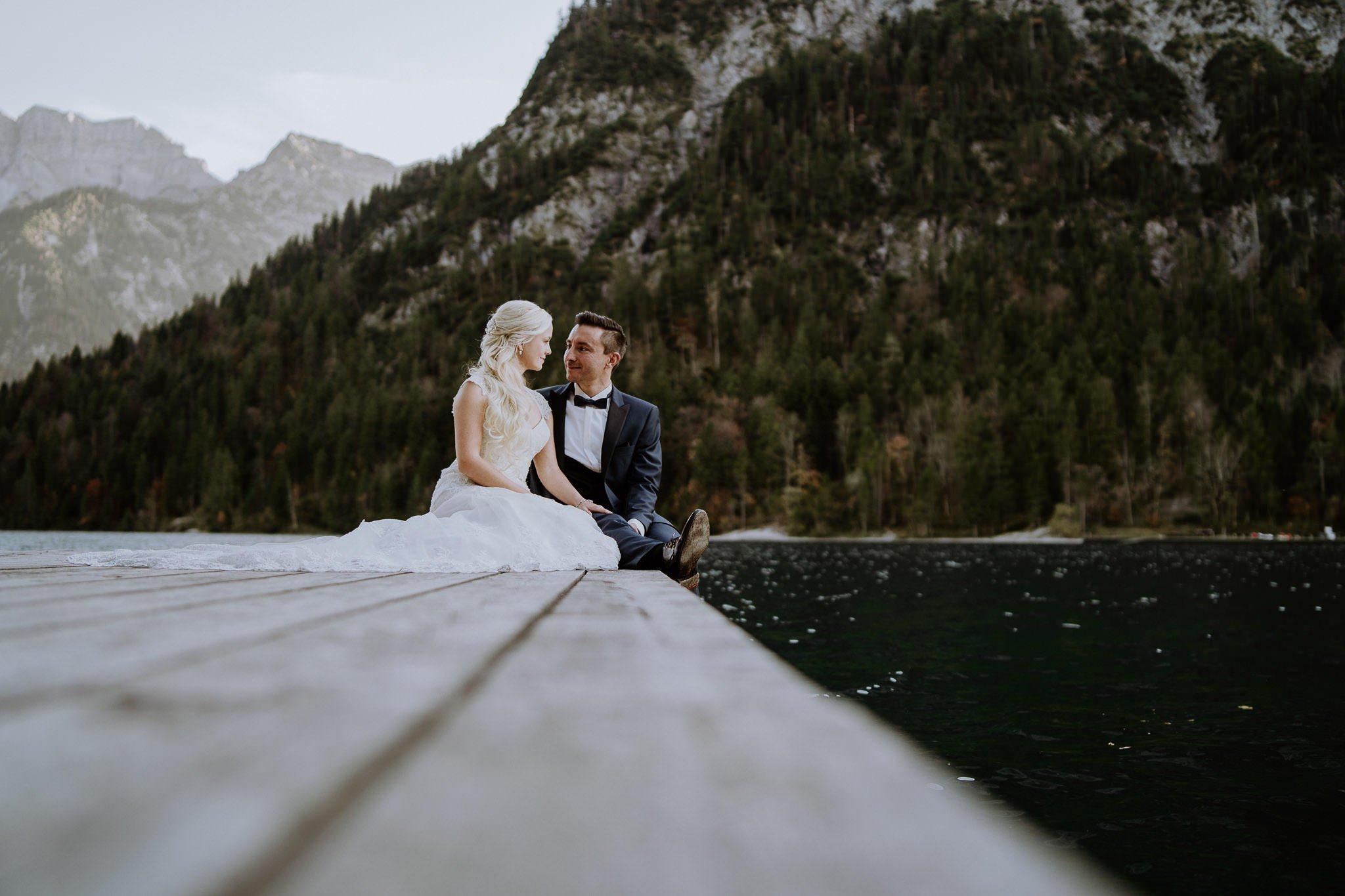wedding photographer hamilton new zealand 21