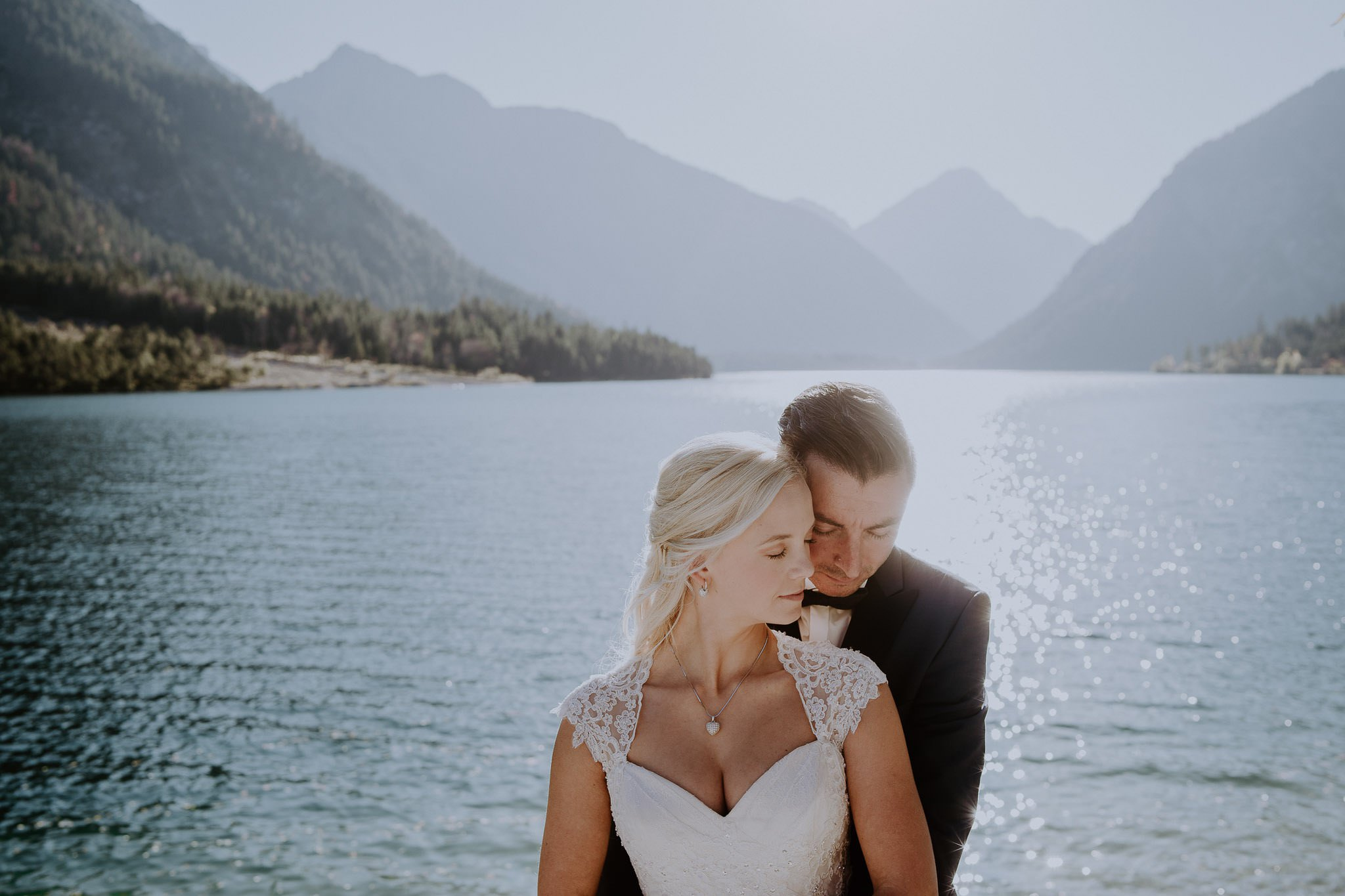 wedding photographer hamilton new zealand 4