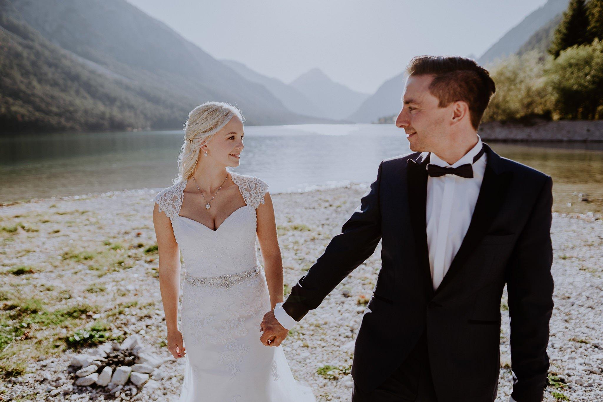 wedding photographer hamilton new zealand 5