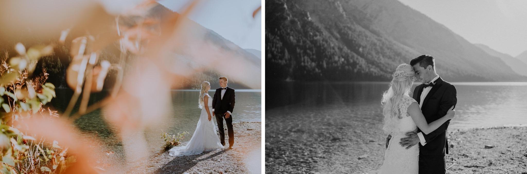 wedding photographer hamilton new zealand 6