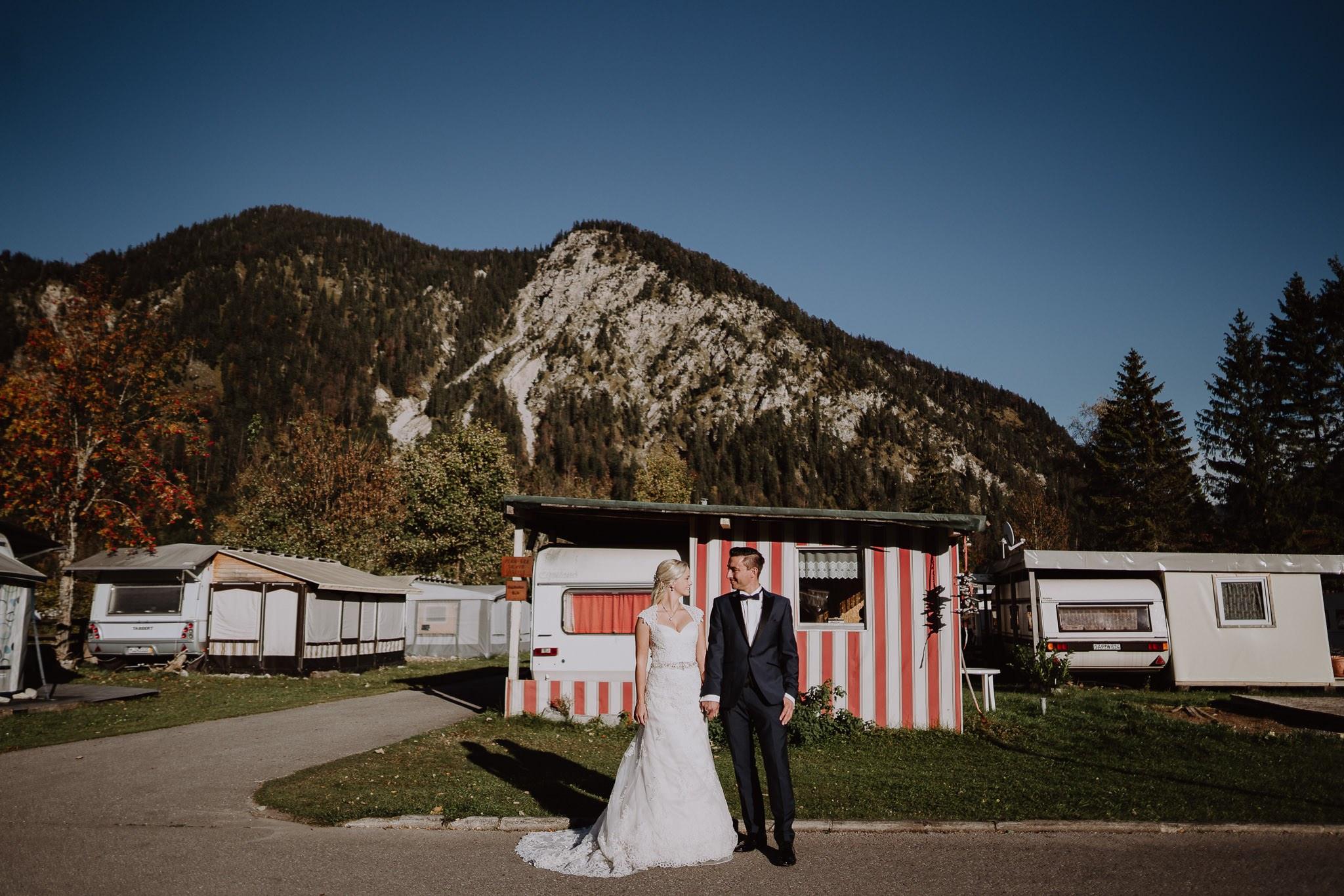 wedding photographer hamilton new zealand 7