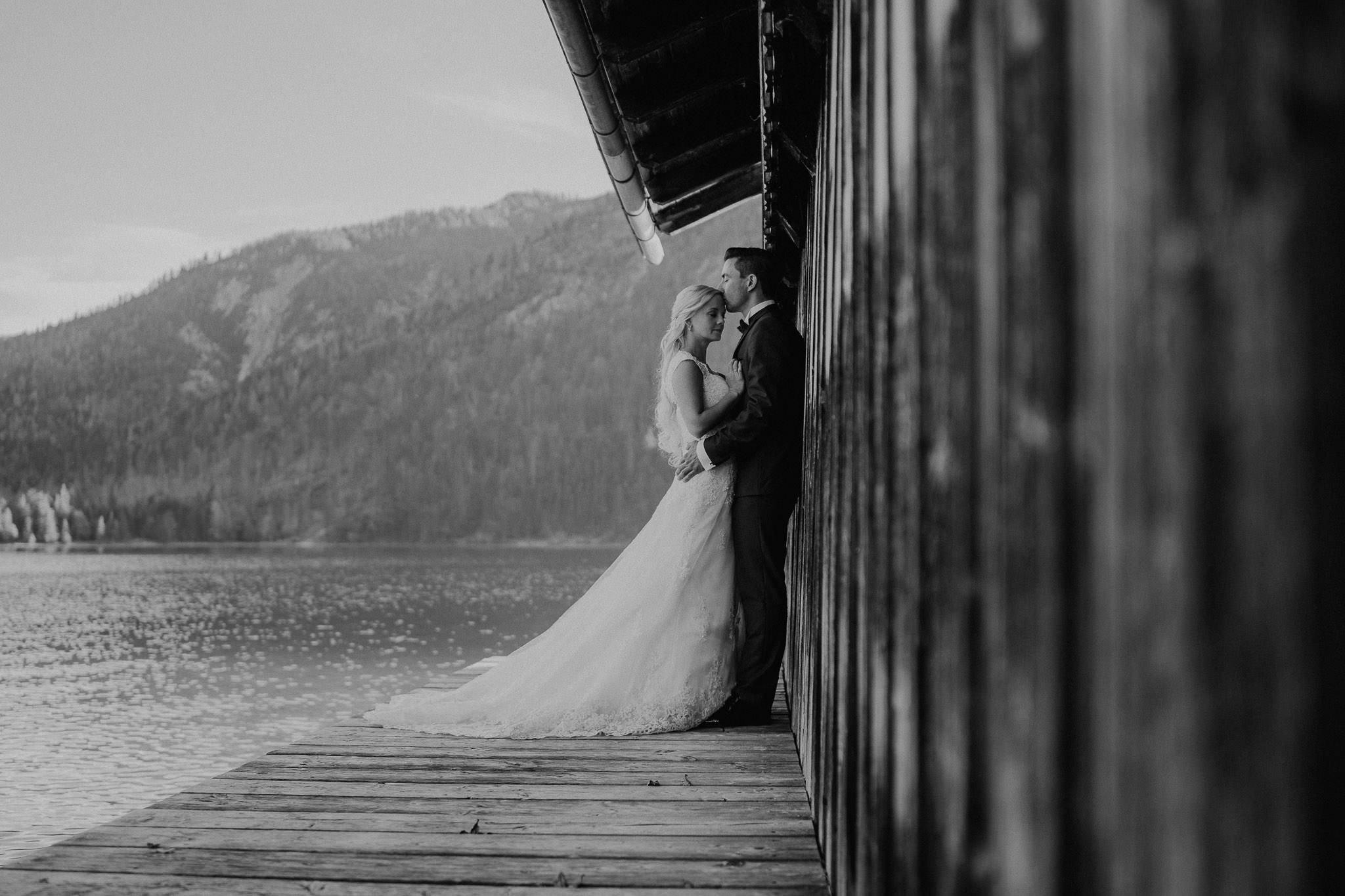 wedding photographer hamilton new zealand 8