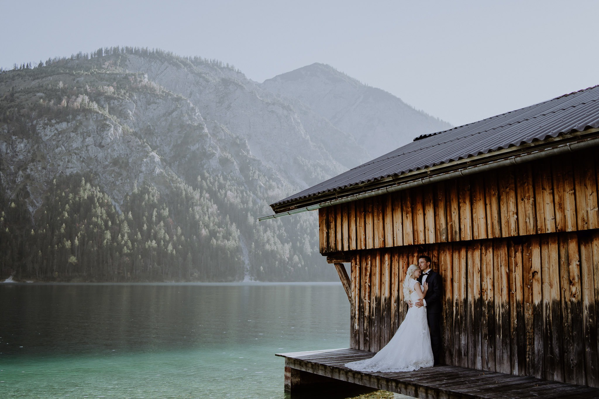wedding photographer hamilton new zealand 9
