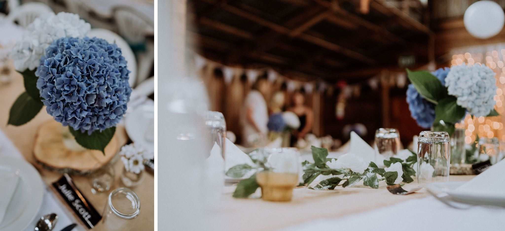 wedding photographer new zealand bay of islands16