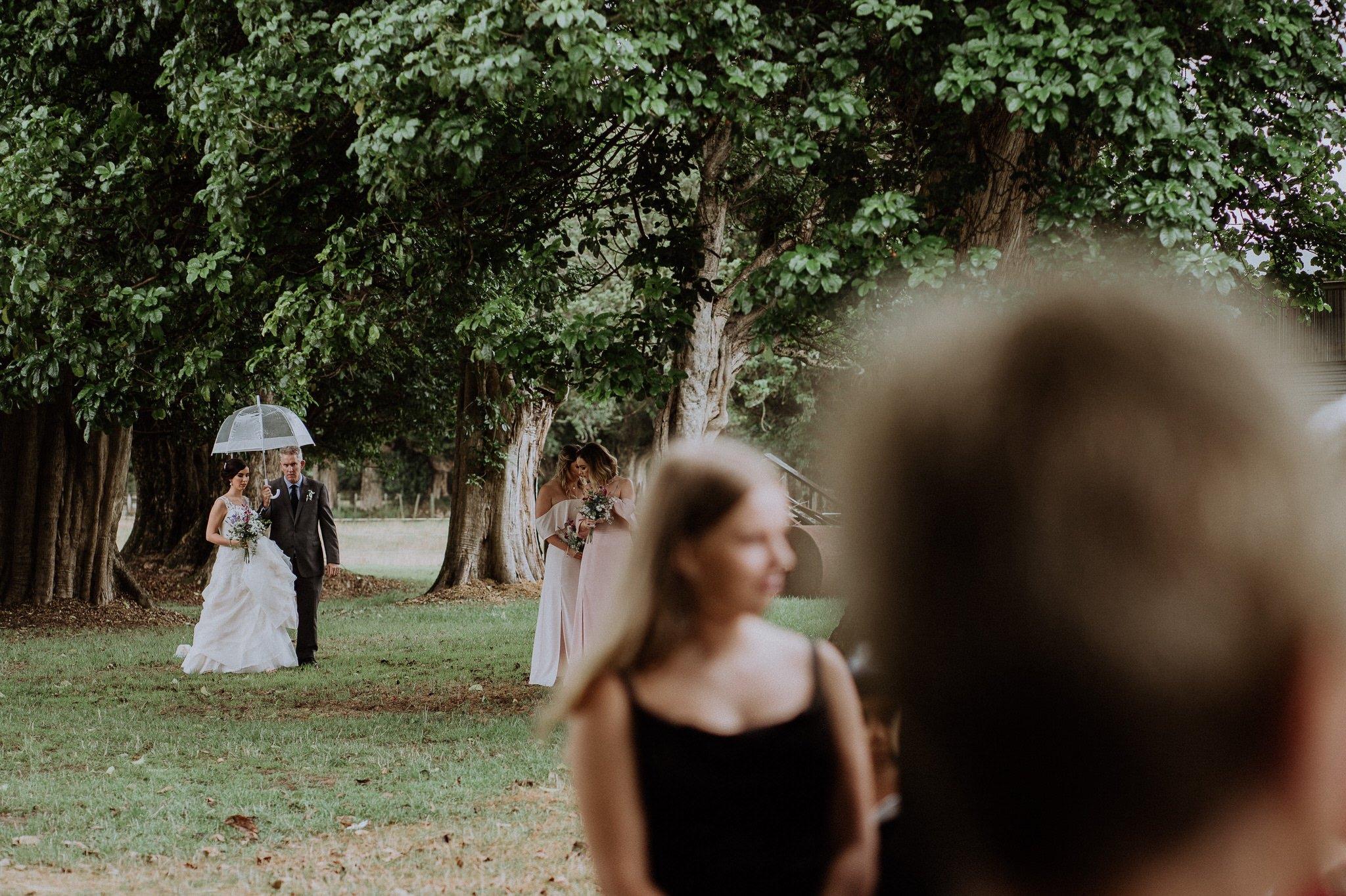 wedding photographer new zealand bay of islands20