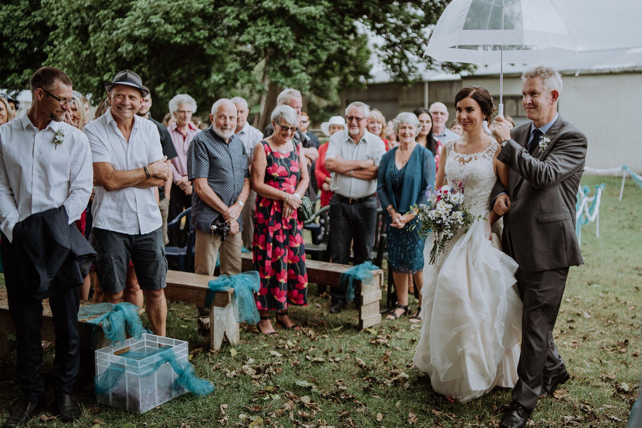 wedding photographer new zealand bay of islands22