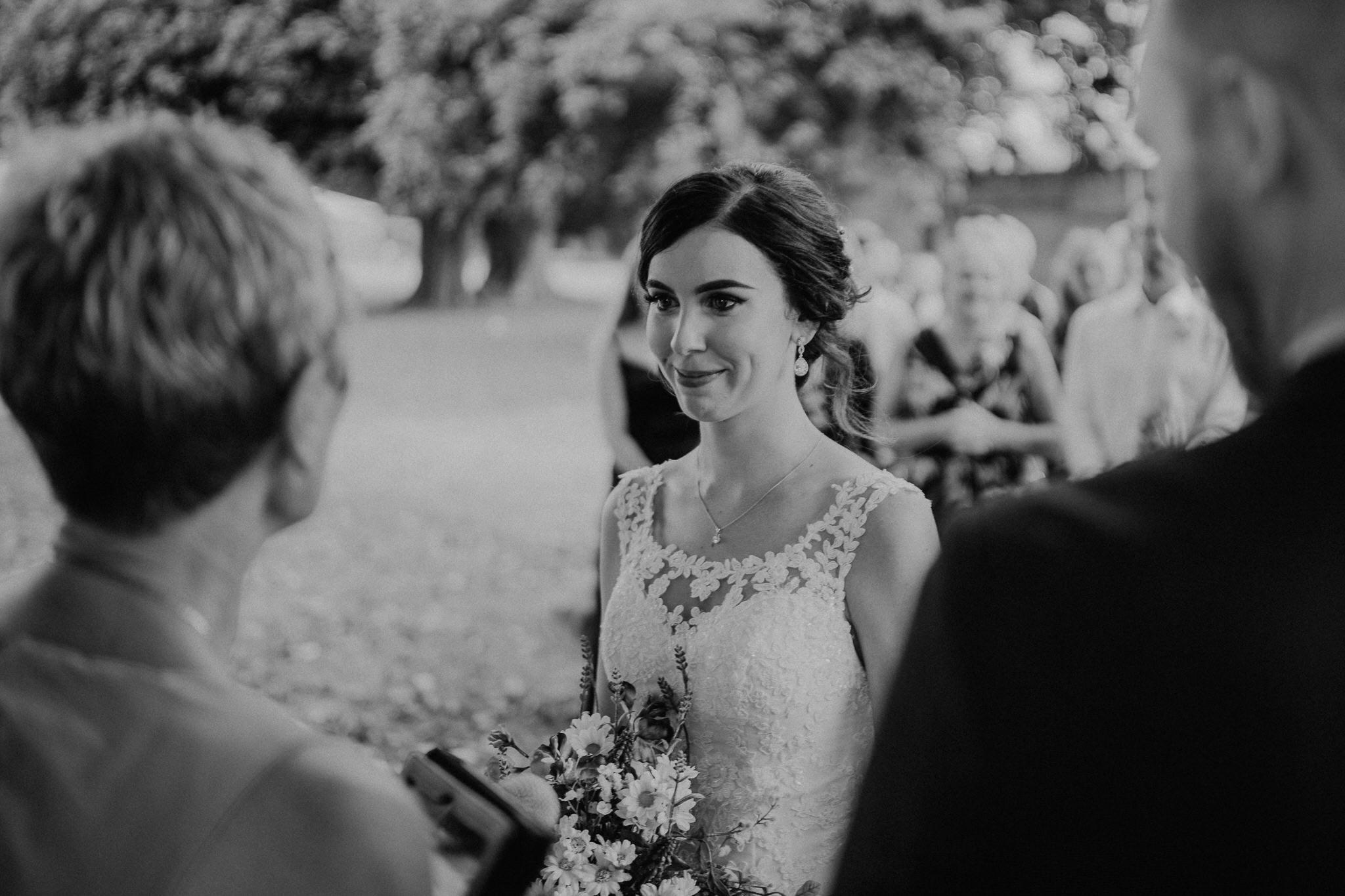 wedding photographer new zealand bay of islands23