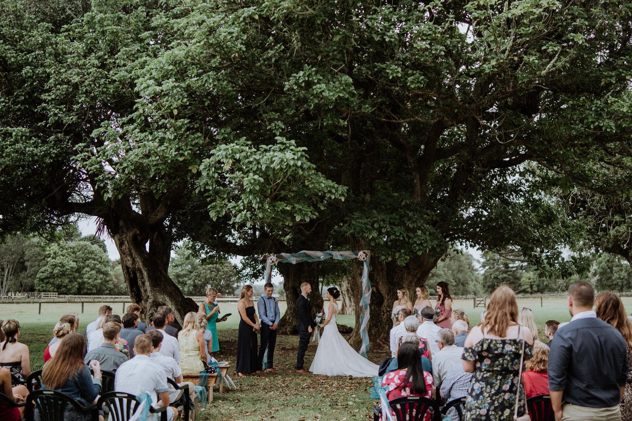 wedding photographer new zealand bay of islands24