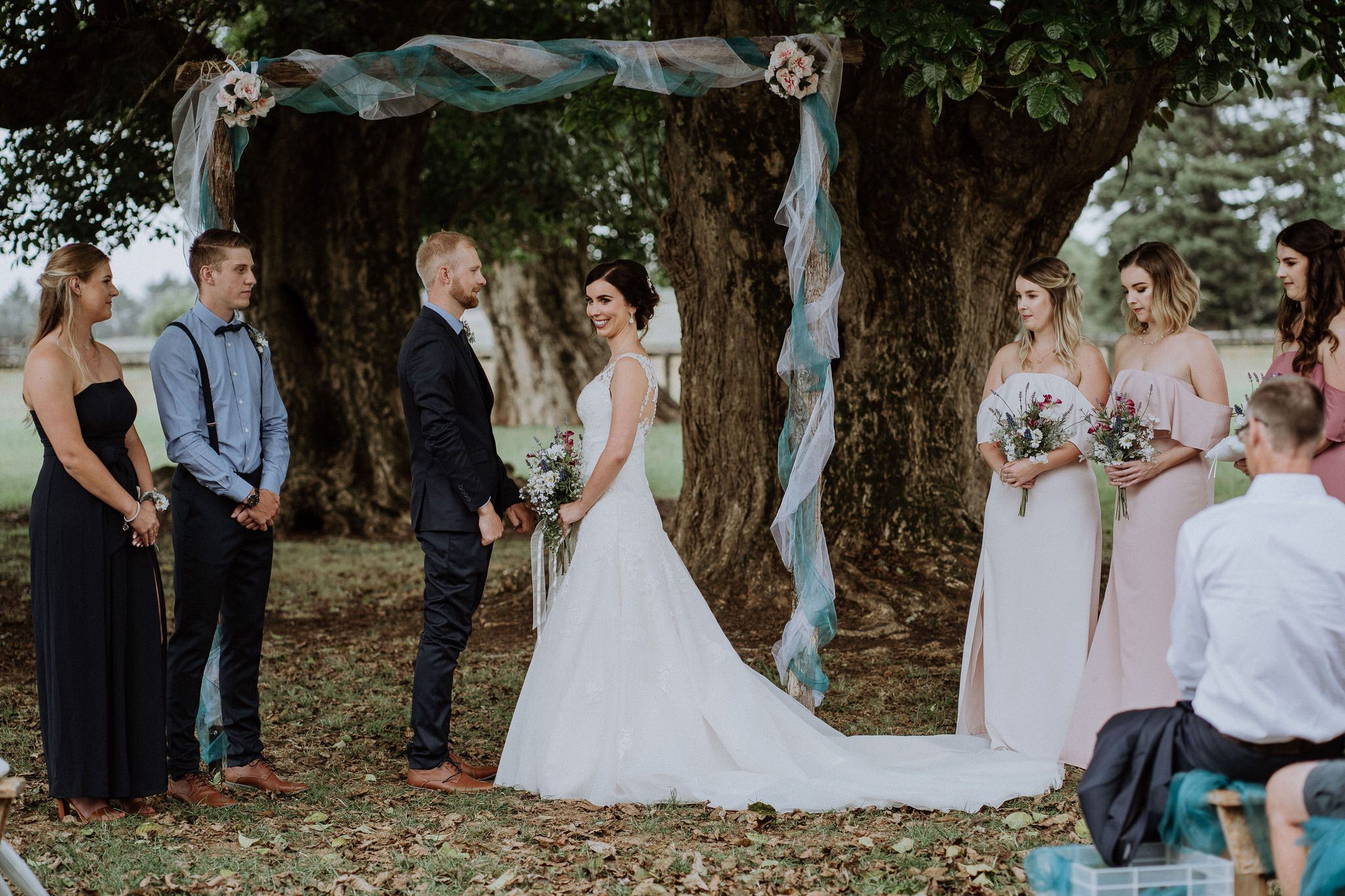 wedding photographer new zealand bay of islands26