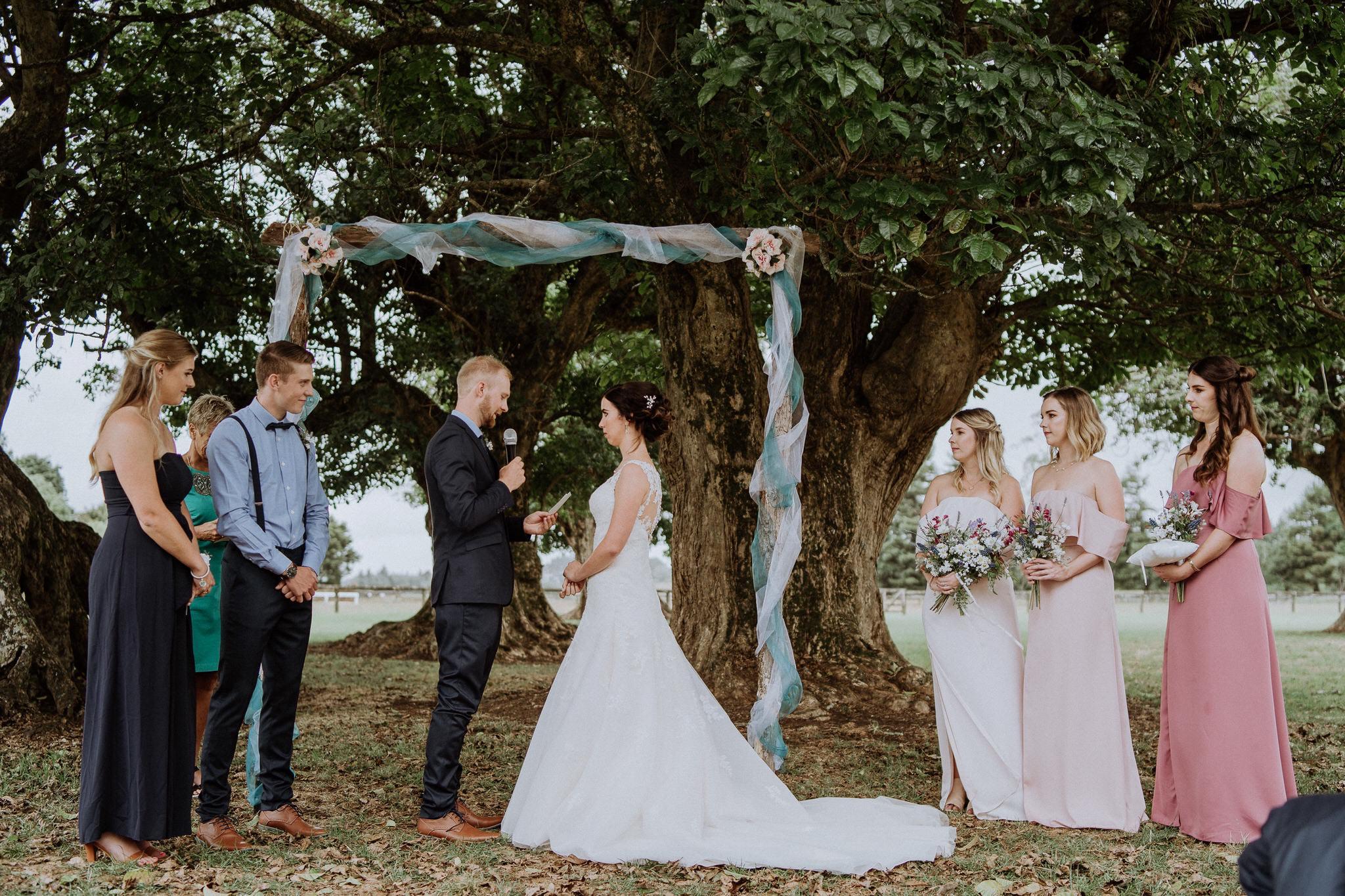 wedding photographer new zealand bay of islands29