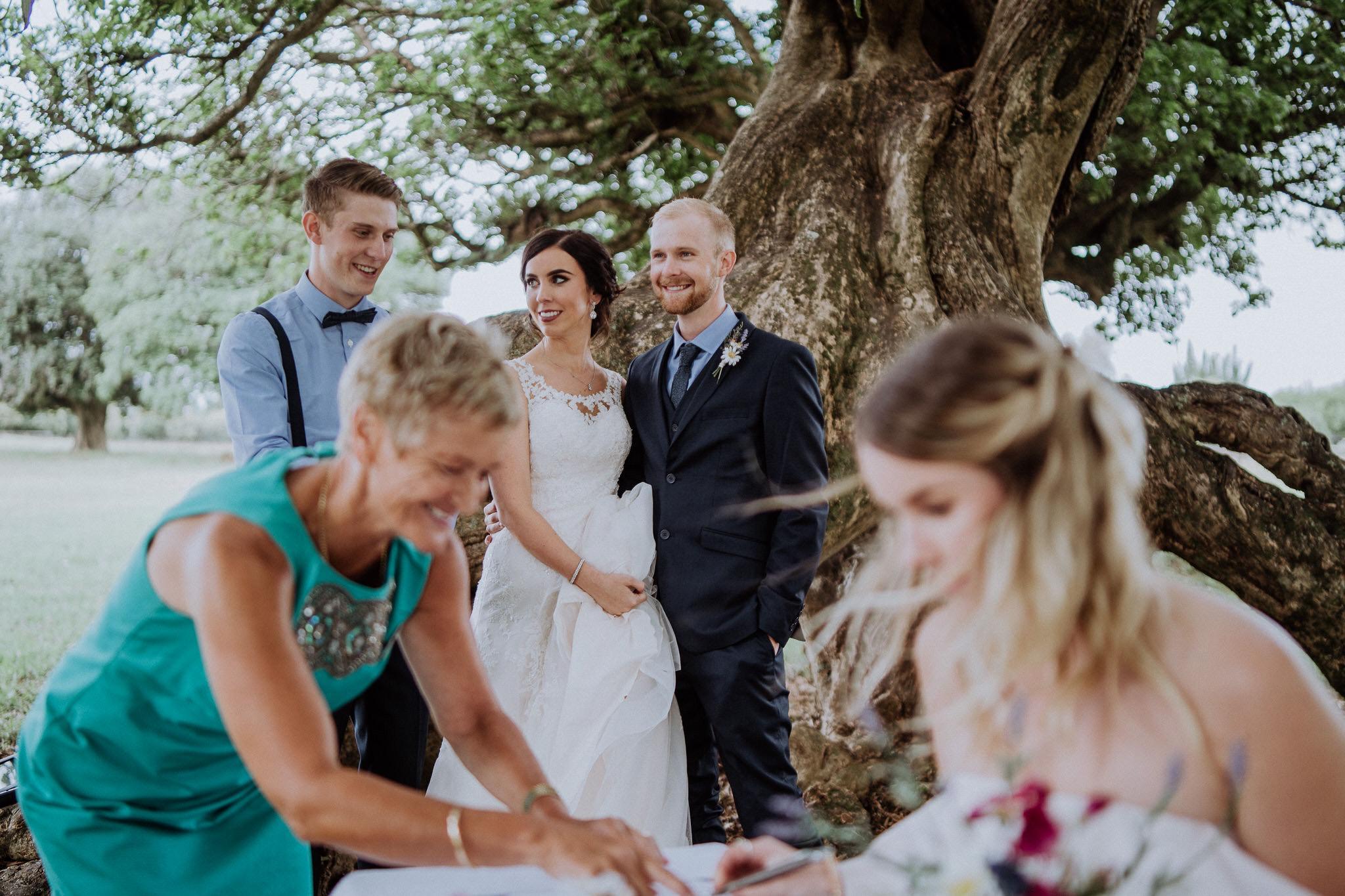 wedding photographer new zealand bay of islands33
