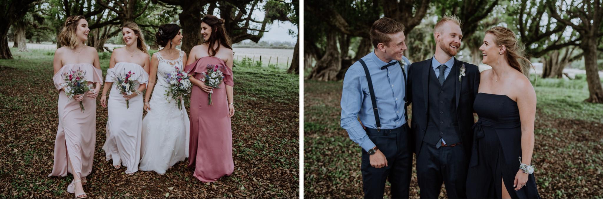 wedding photographer new zealand bay of islands37